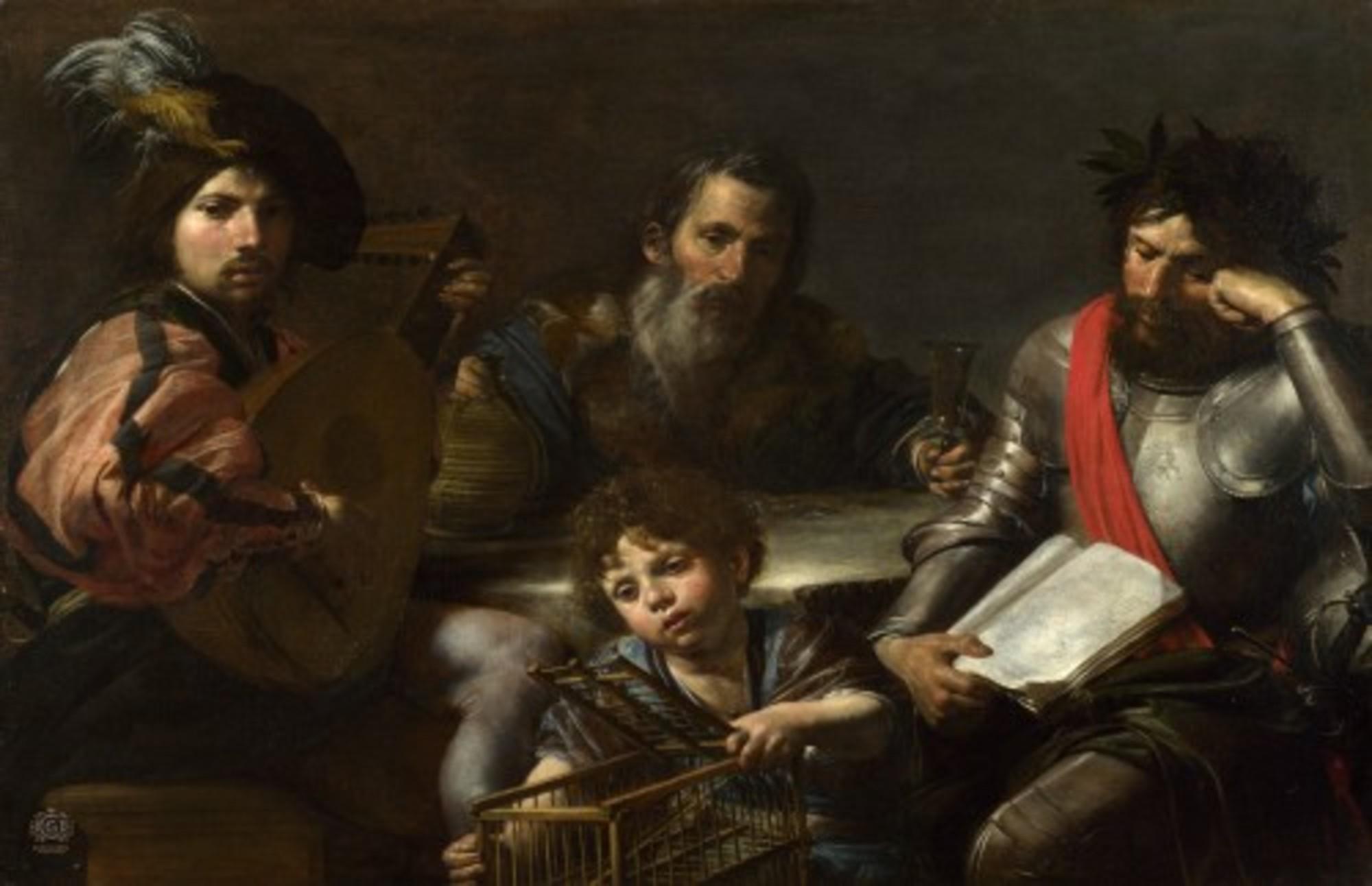 Valentin-les-quatre-ages-national-gallery.jpg