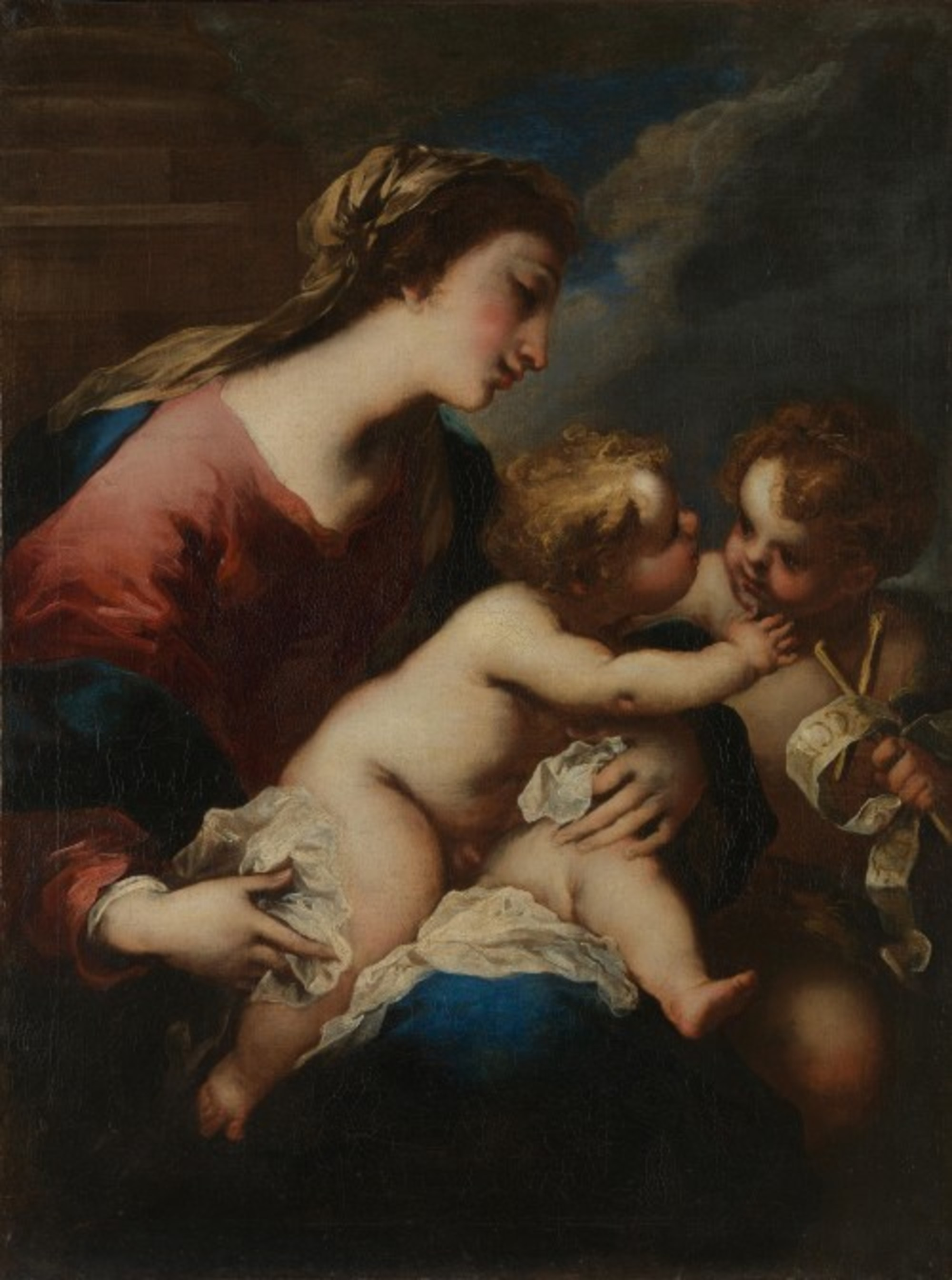 Valerio-Castello---The-Virgin-and-Child-with-Saint-John-the-Baptist.jpg