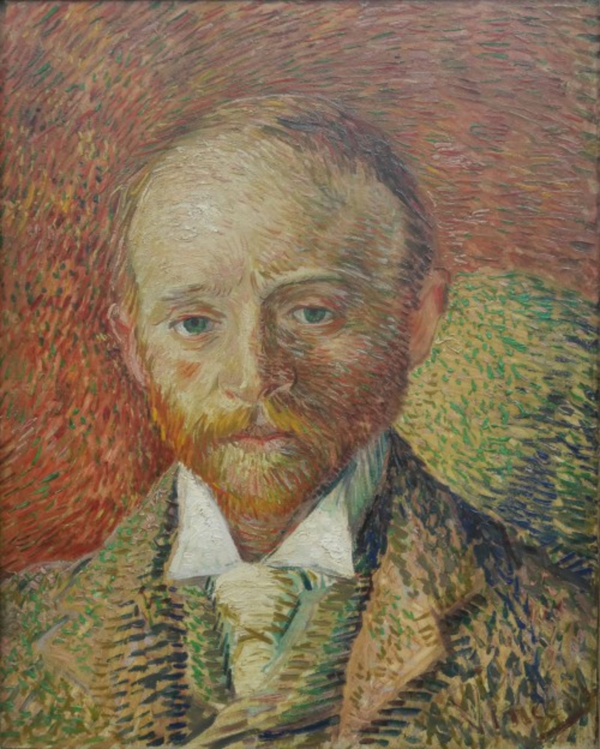 Van-Gogh---Bildnis-des-Kunsthandlers-Alexander-Reid.jpg