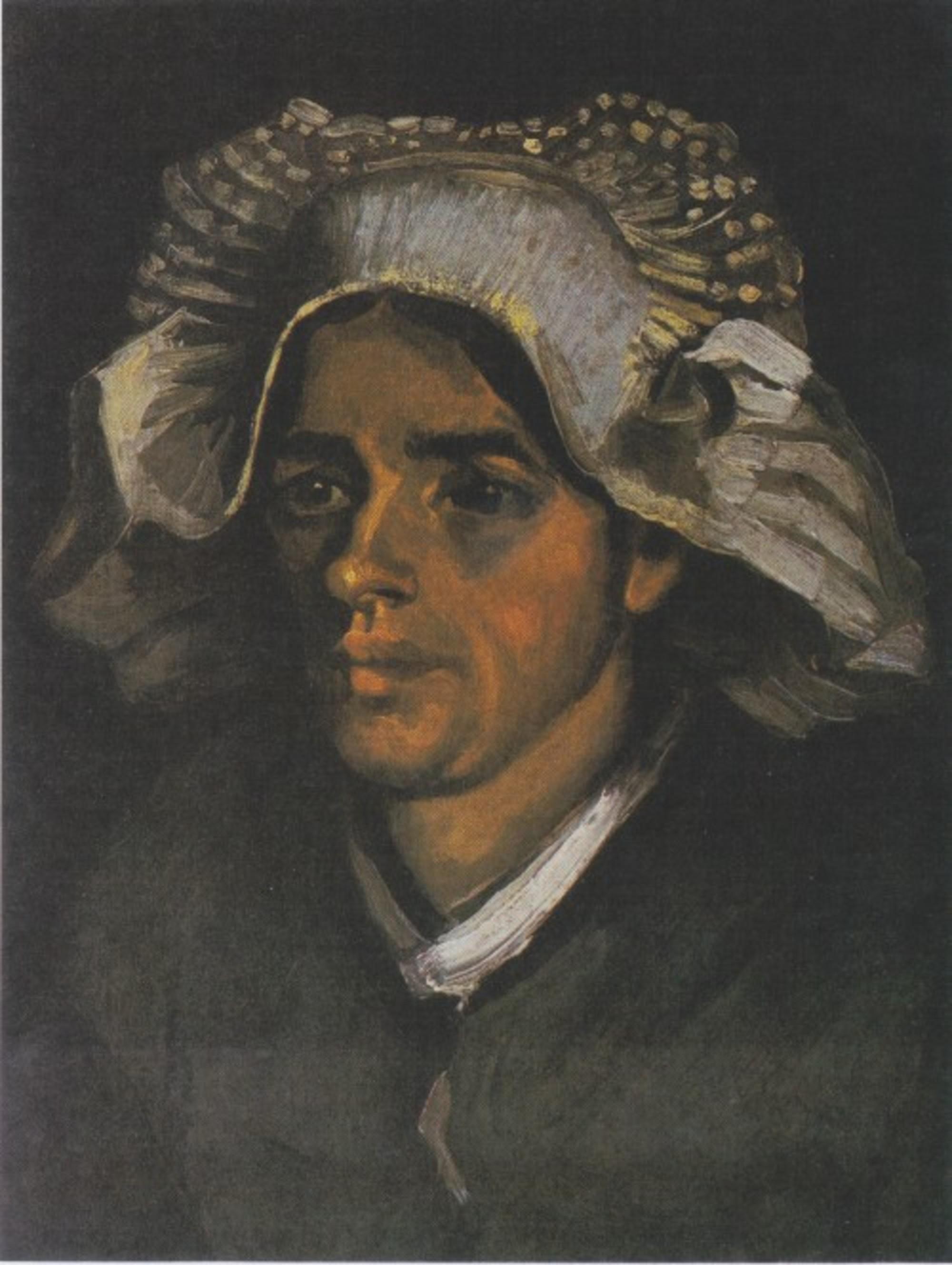 Van-Gogh---Kopf-einer-Bauerin-mit-weiser-Haube28.jpg