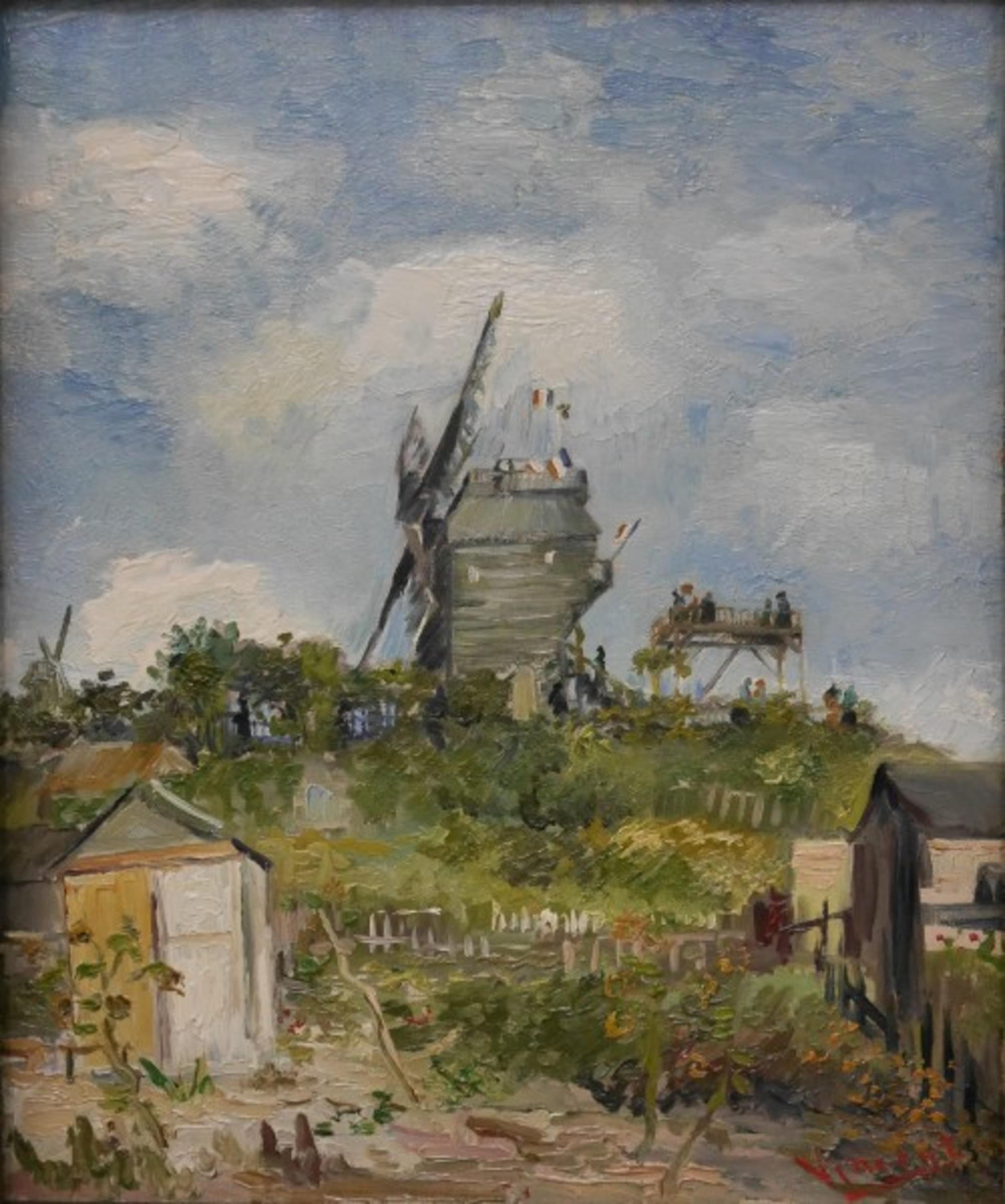 Van-Gogh---Le-Moulin-de-la-Galette.jpg