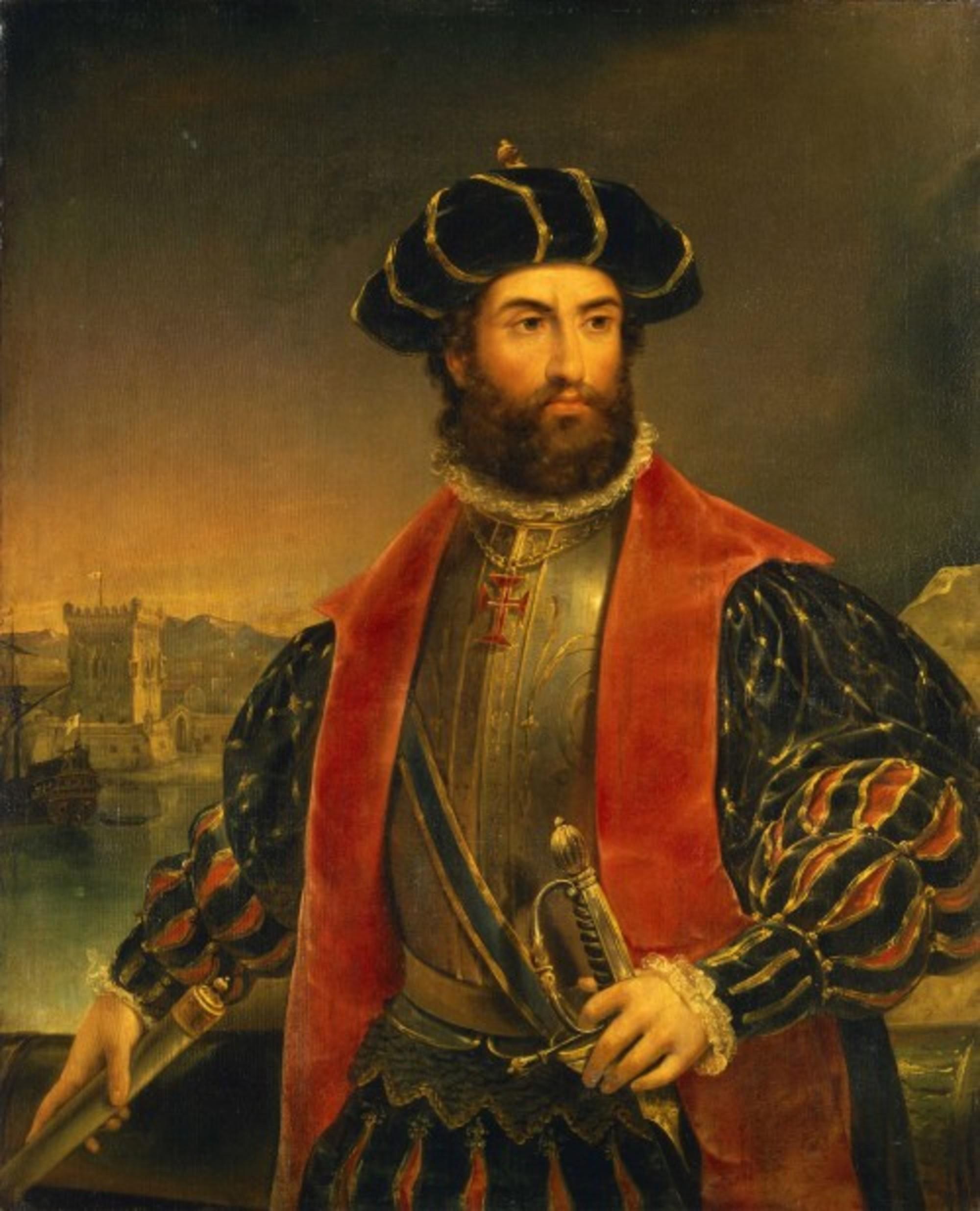 Vasco-da-Gama-circa-1460-1524-RMG-BHC2702.jpg