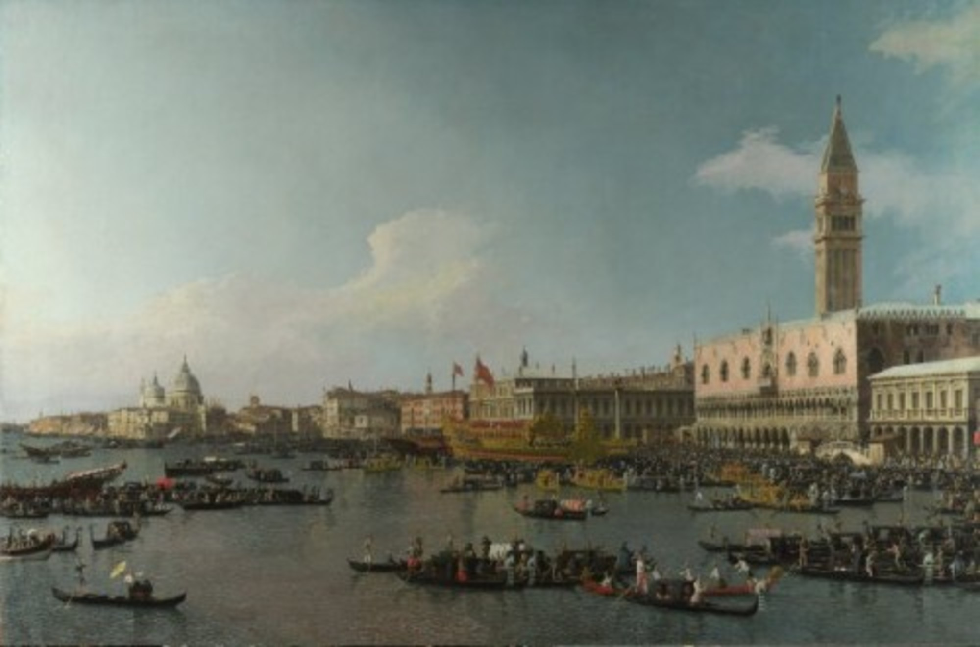 Venice-The-Basin-of-San-Marco-on-Ascension-Day.jpg