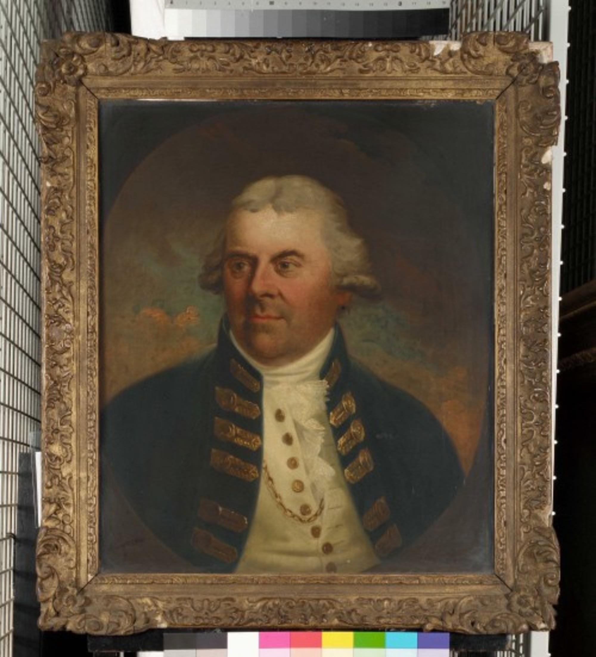Vice-Admiral-Alan-Gardner-1742-1809-first-Baron-Gardner-RMG-BHC2704.jpg