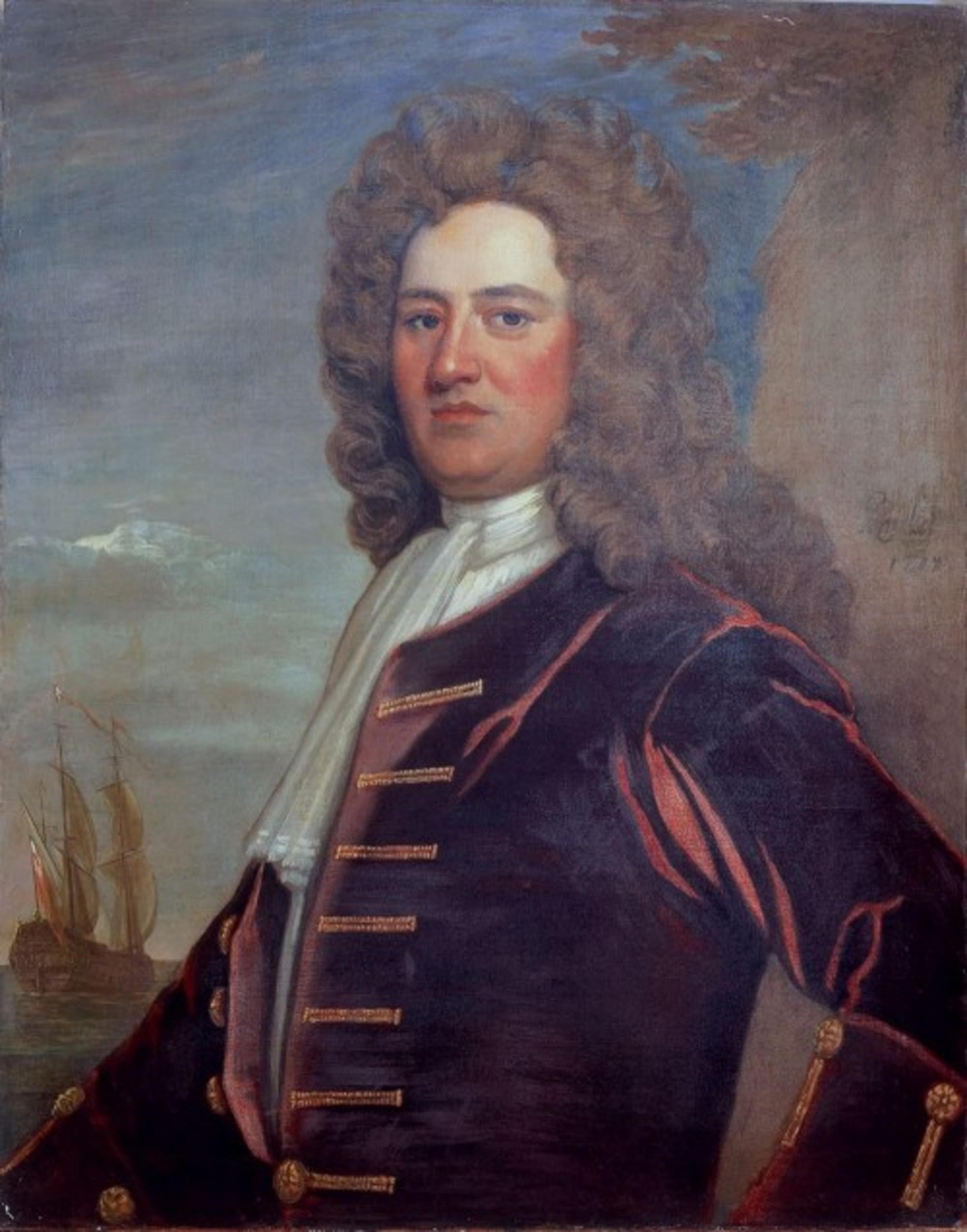 Vice-Admiral-Edward-Hopson-1671-1728-RMG-BHC2781.jpg