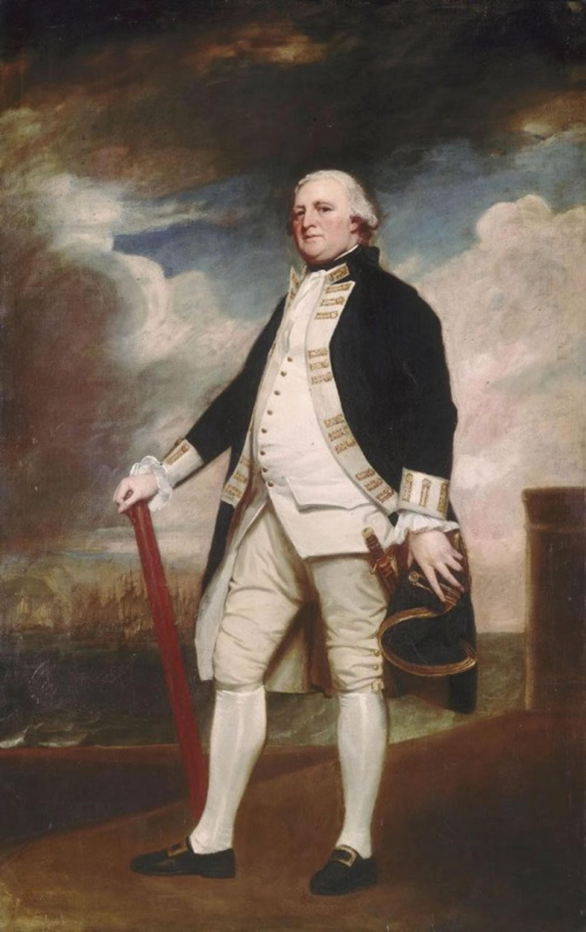Vice-Admiral-George-Darby.jpg