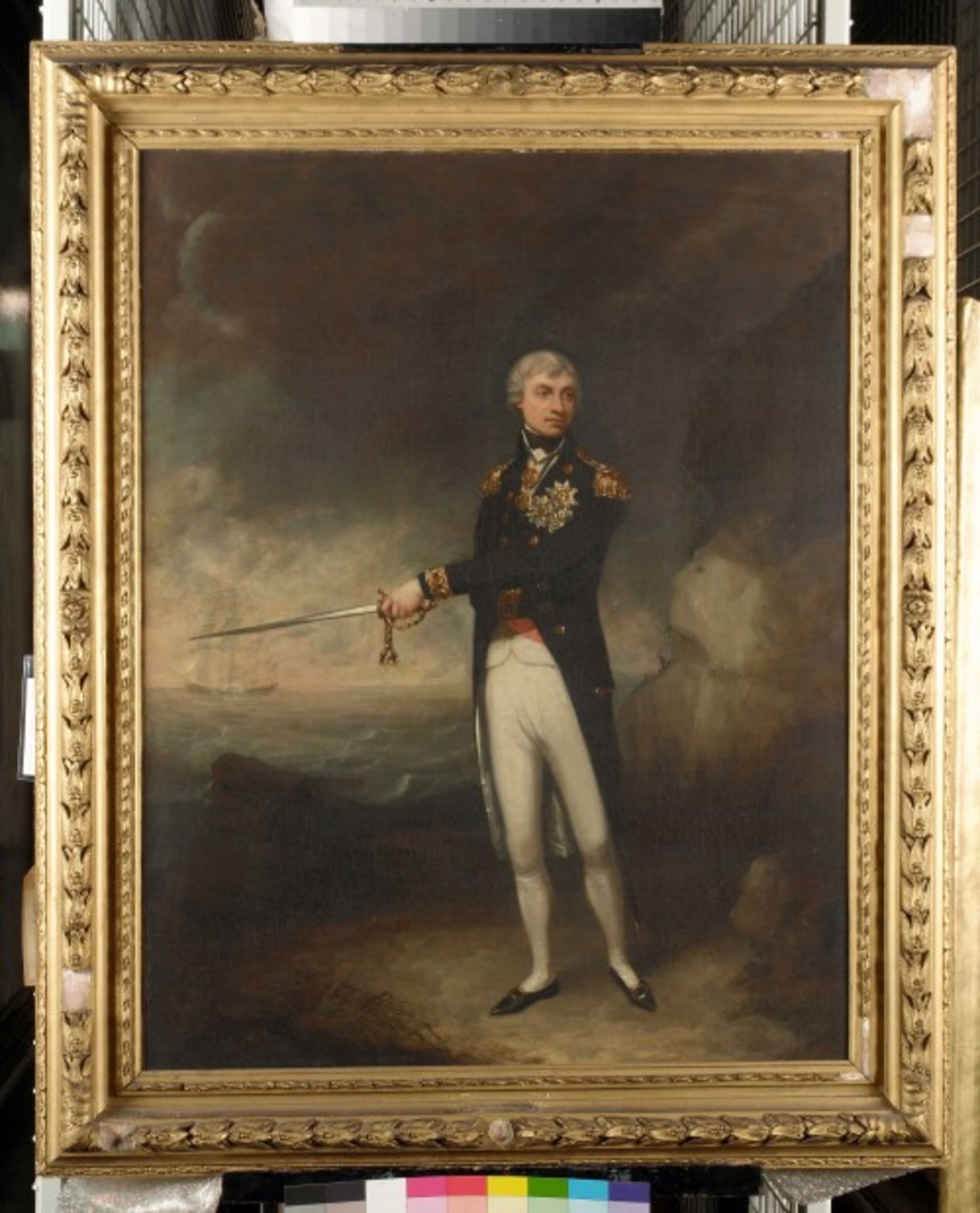 Vice-Admiral-Horatio-Nelson-1758-1805-1st-Viscount-Nelson-RMG-BHC2902.jpg