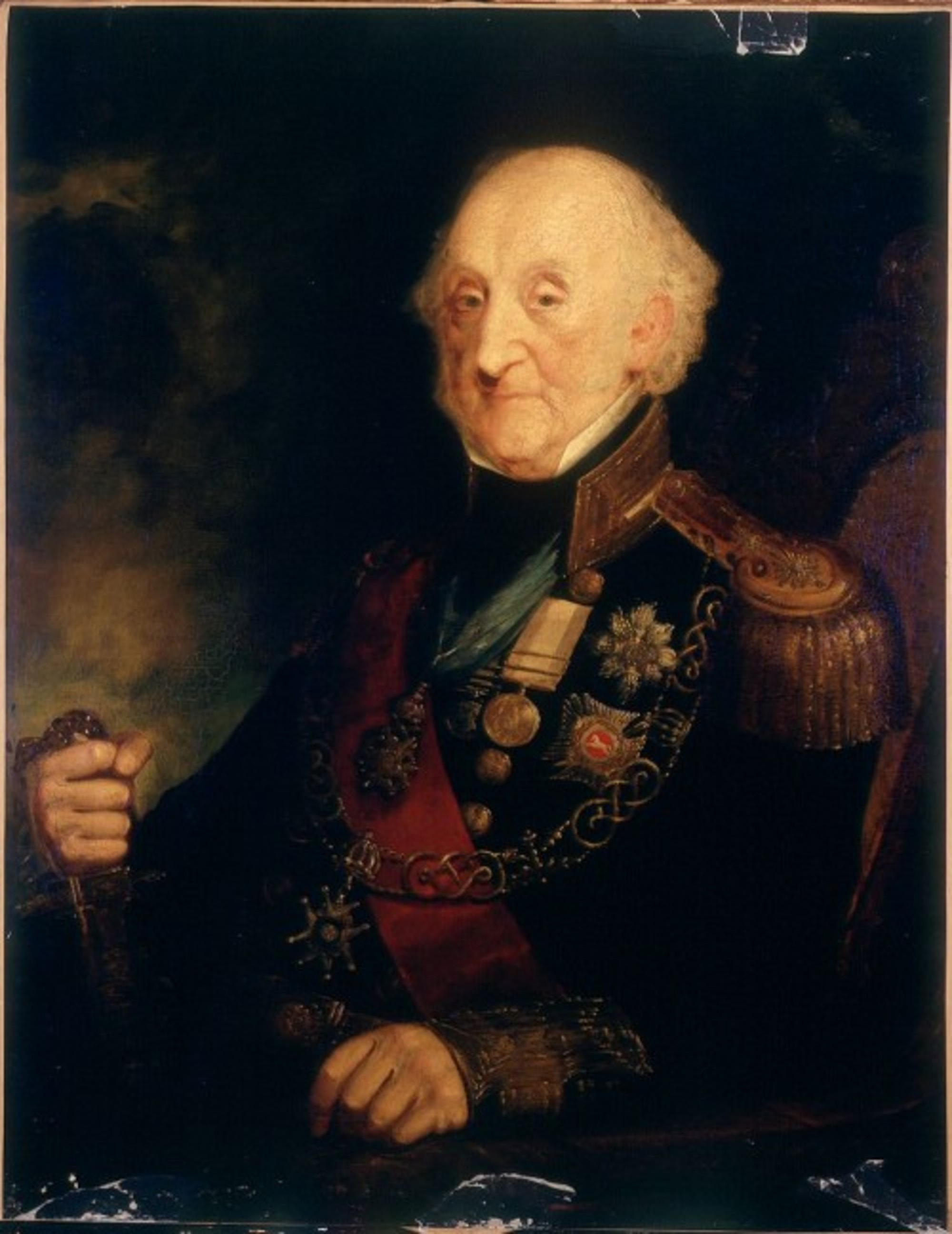 Vice-Admiral-Sir-Charles-Bullen-1769-1853-RMG-BHC2584.jpg