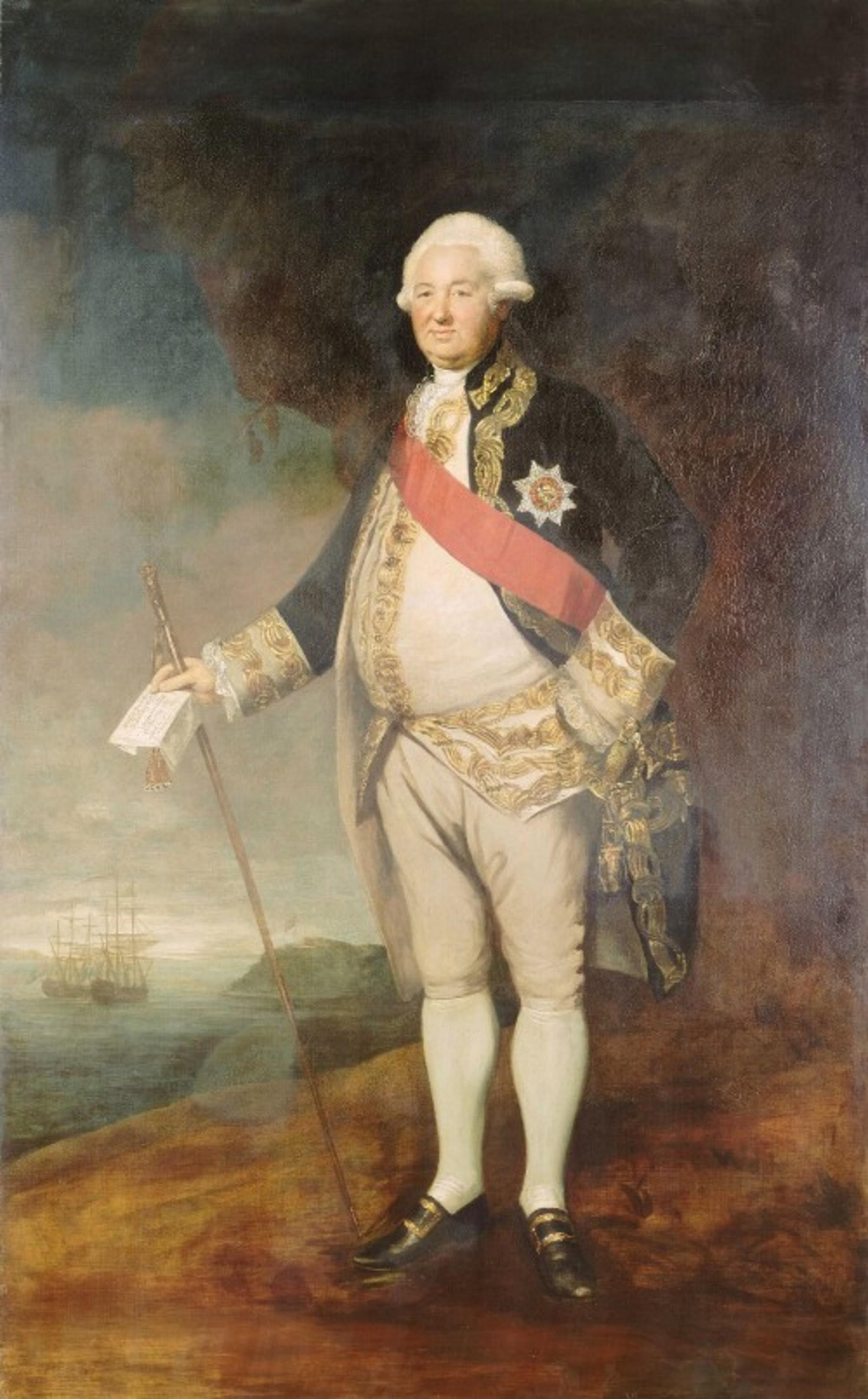 Vice-Admiral-Sir-Edward-Hughes-circa-1720-94-RMG-BHC2792.jpg