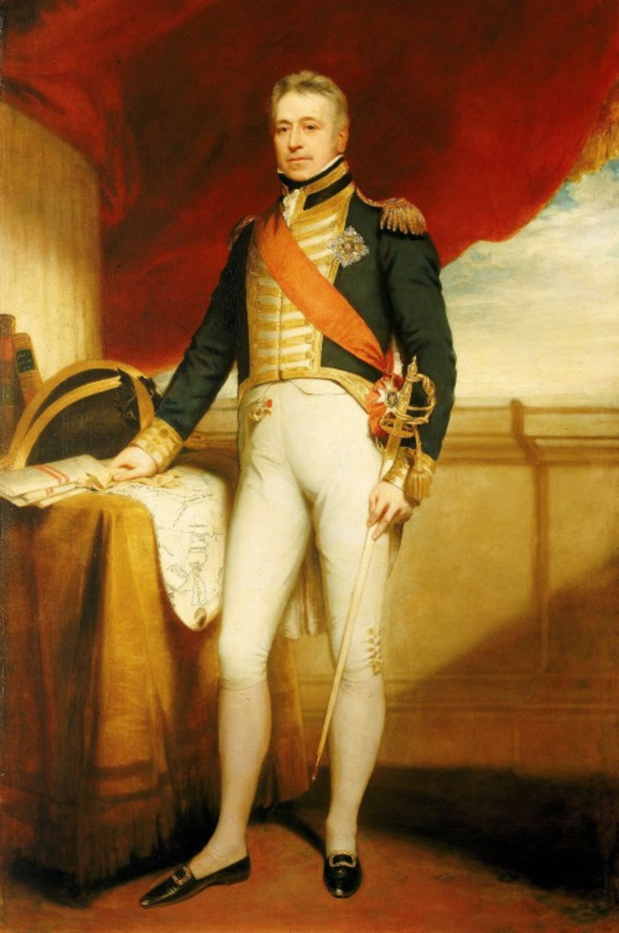 Vice-Admiral-Sir-George-Cockburn-1772-1853-RMG-BHC2618.jpg