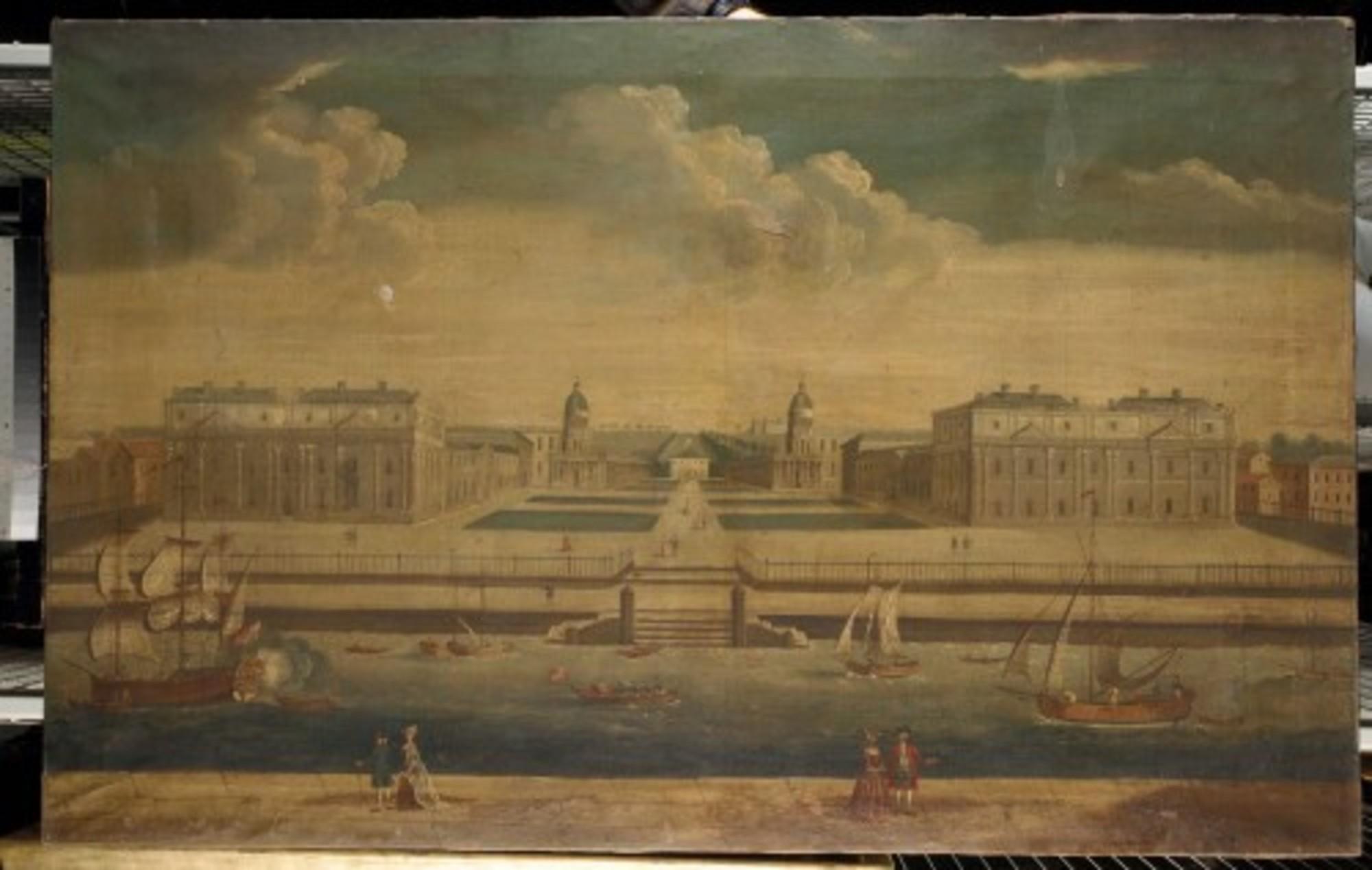 View-of-Greenwich-RMG-BHC1807.jpg