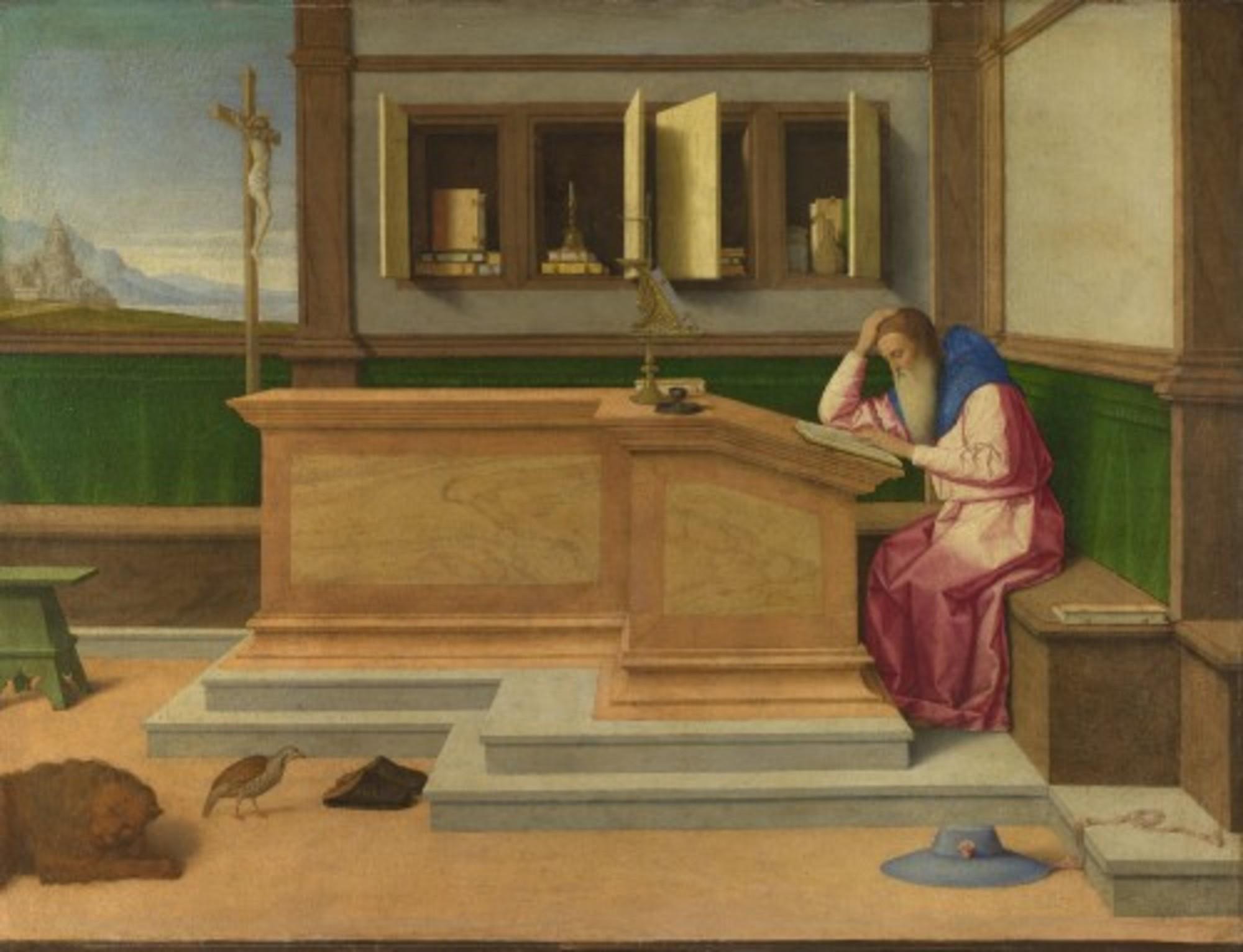 Vincenzo-Catena---Saint-Jerome-in-his-Study---Google-Art-Project.jpg