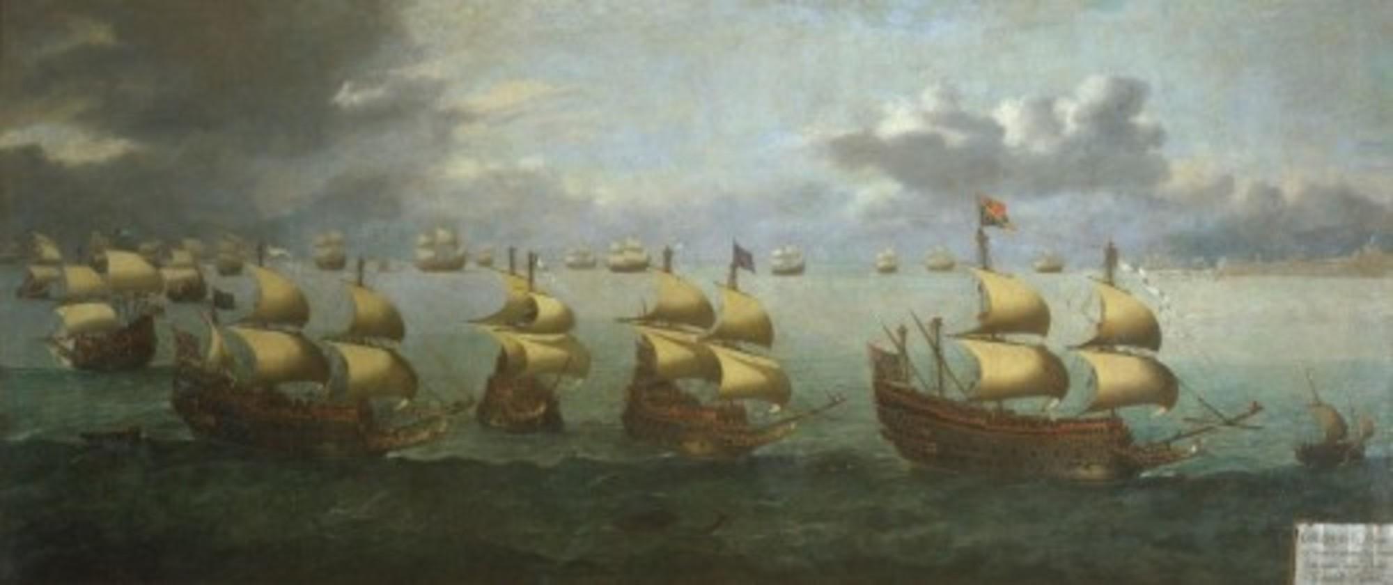 Vroom-Hendrick-Cornelisz-The-Return-of-Prince-Charles-from-Spain-5-October-1623.jpg