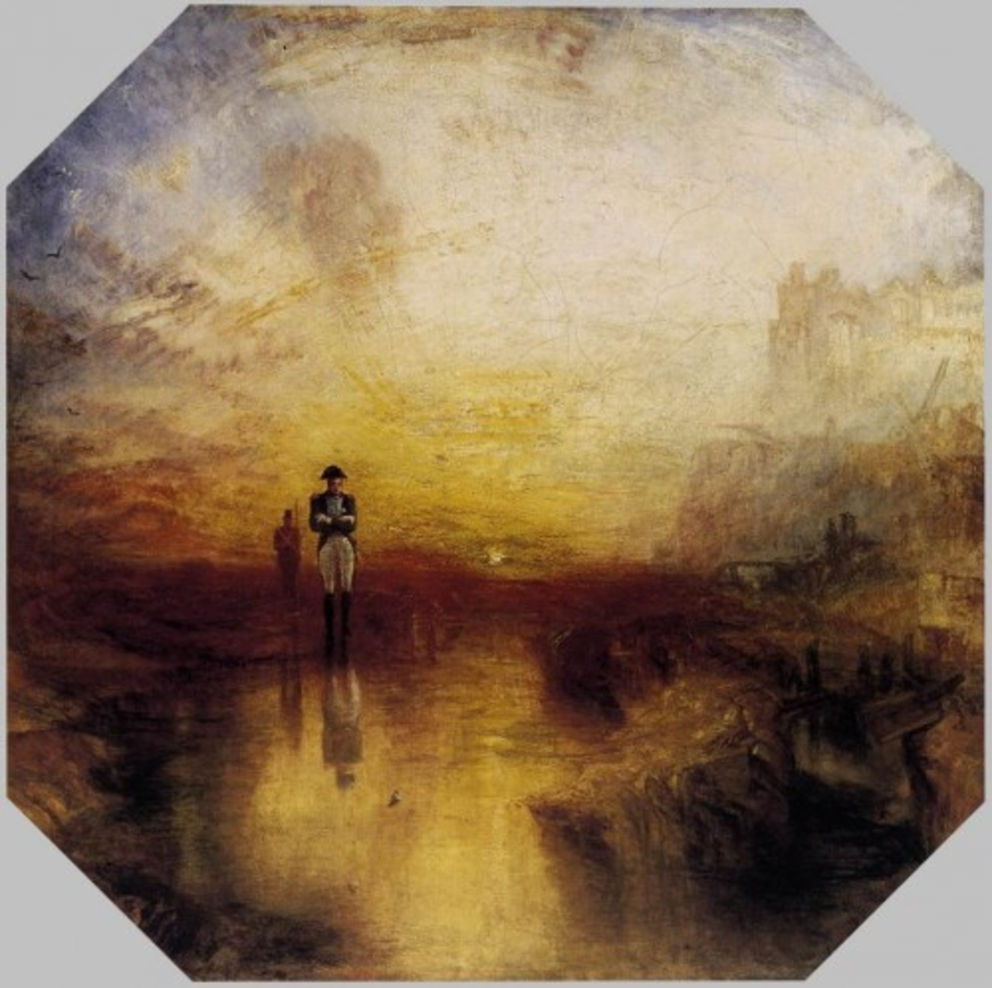 War-the-Exile-and-the-Rock-Limpet-1842-JMW-Turner.jpg