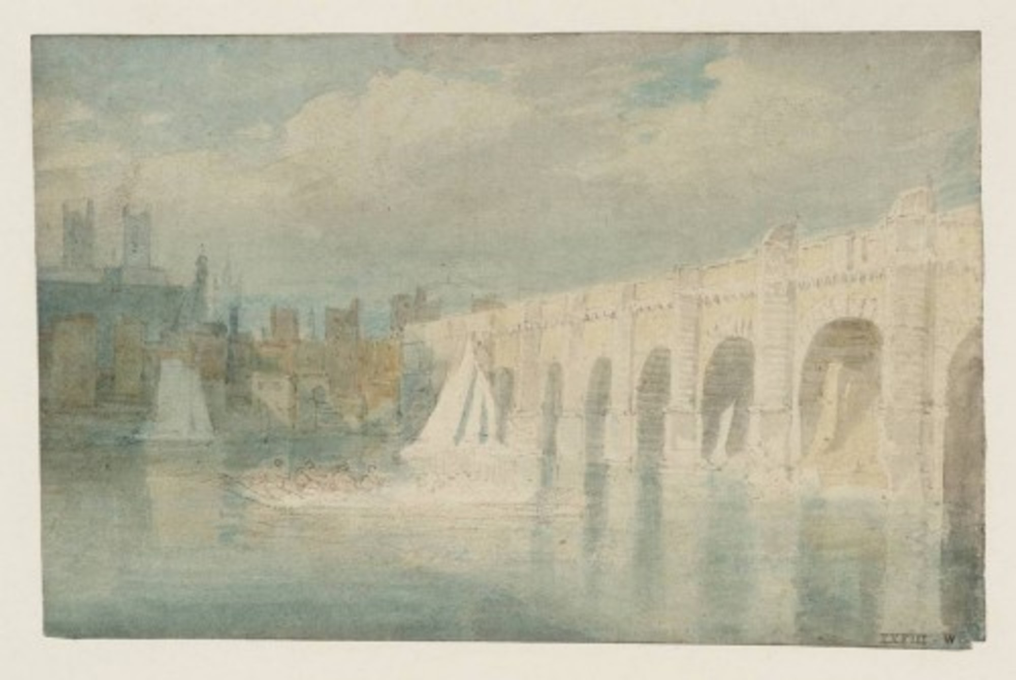 Westminster-Bridge-with-the-Abbey-Seen-across-the-River-1796.jpg