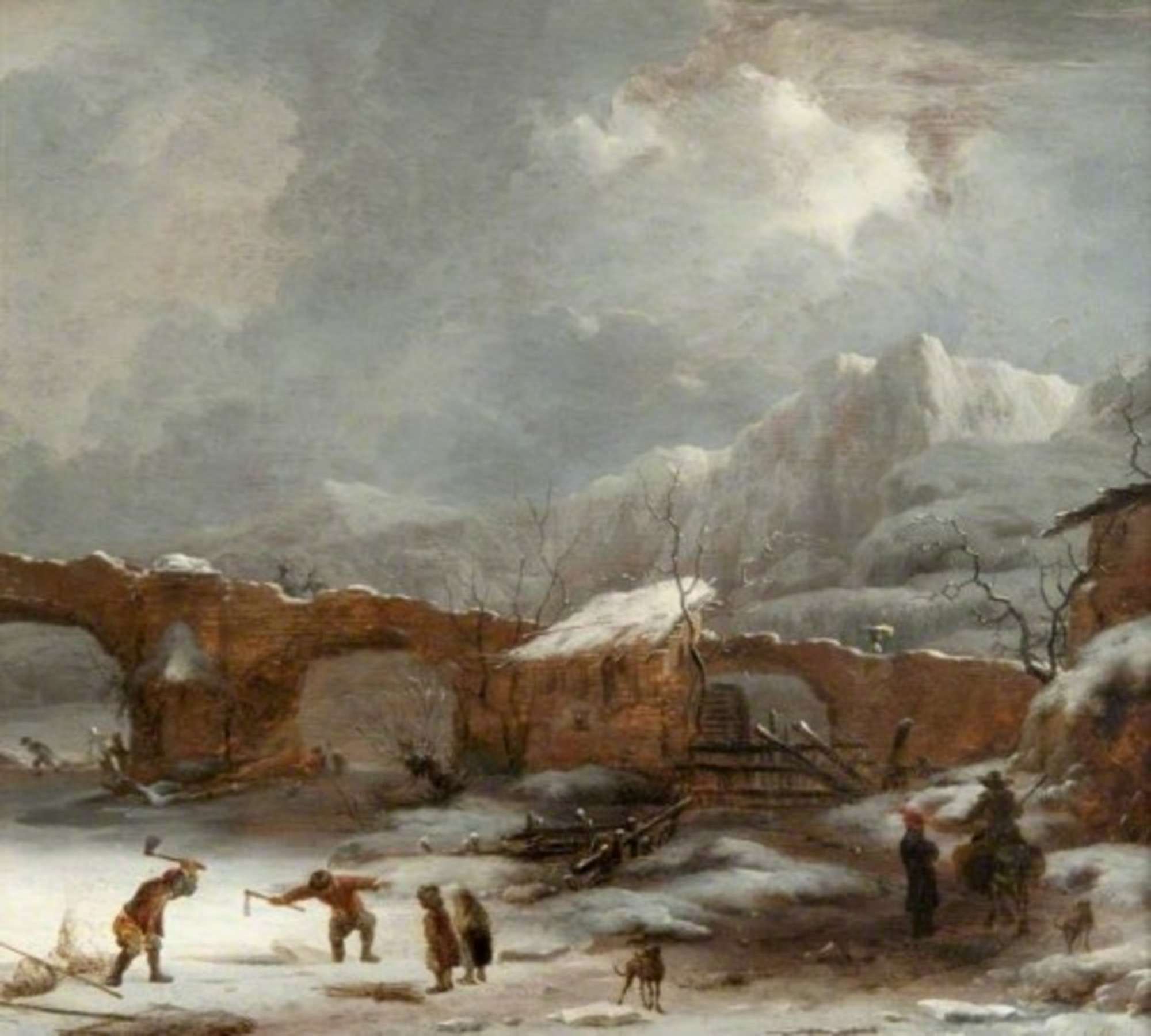 Willem-Schellinks---A-Winter-Landscape-with-the-Pont-du-Rhone-Lyons-GL-GM-20-001.jpg