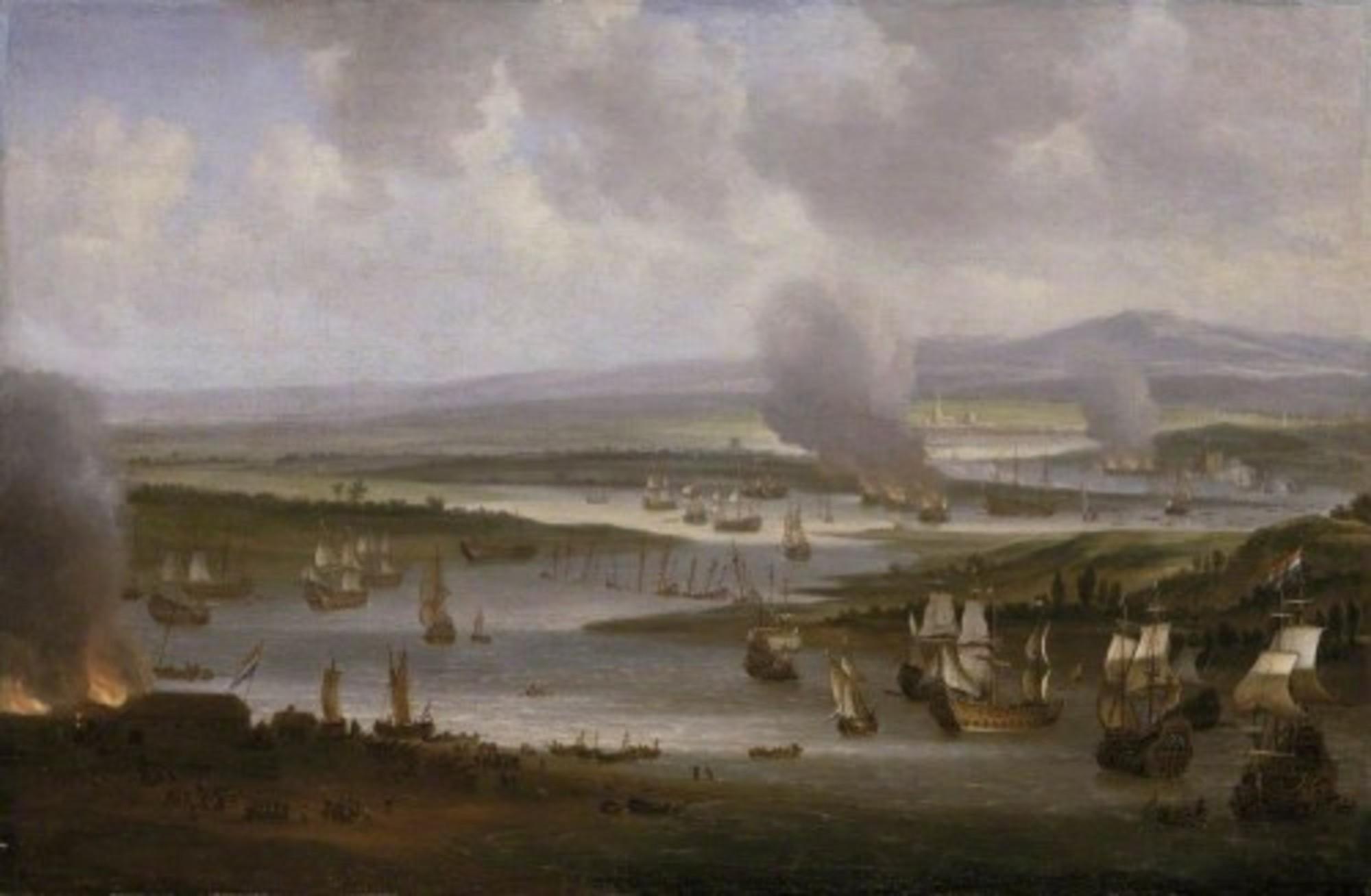 Willem-Schellinks---Dutch-Ships-in-the-Medway-June-1667.jpg