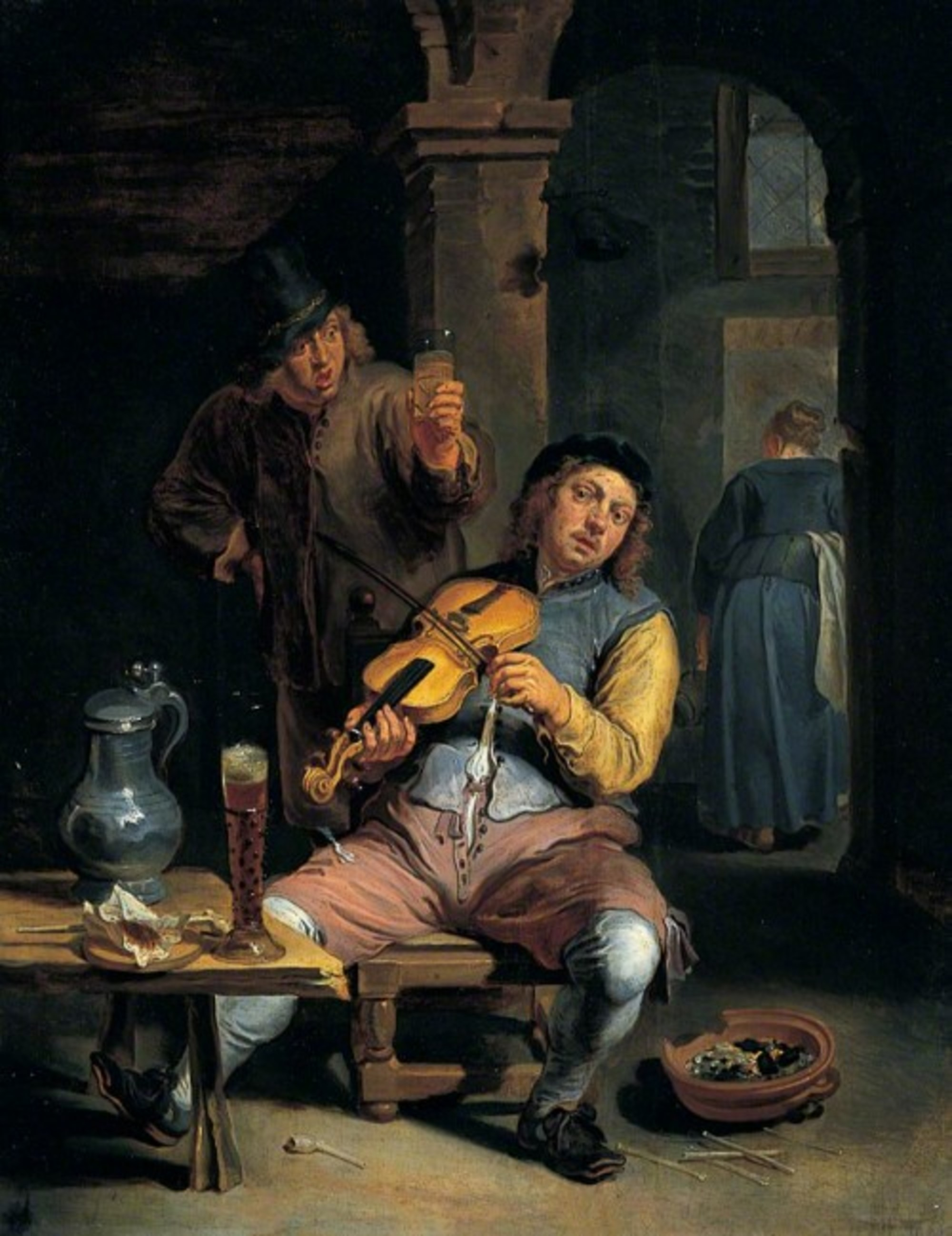 Willem-van-Herp-I---The-Blind-Fiddler.jpg