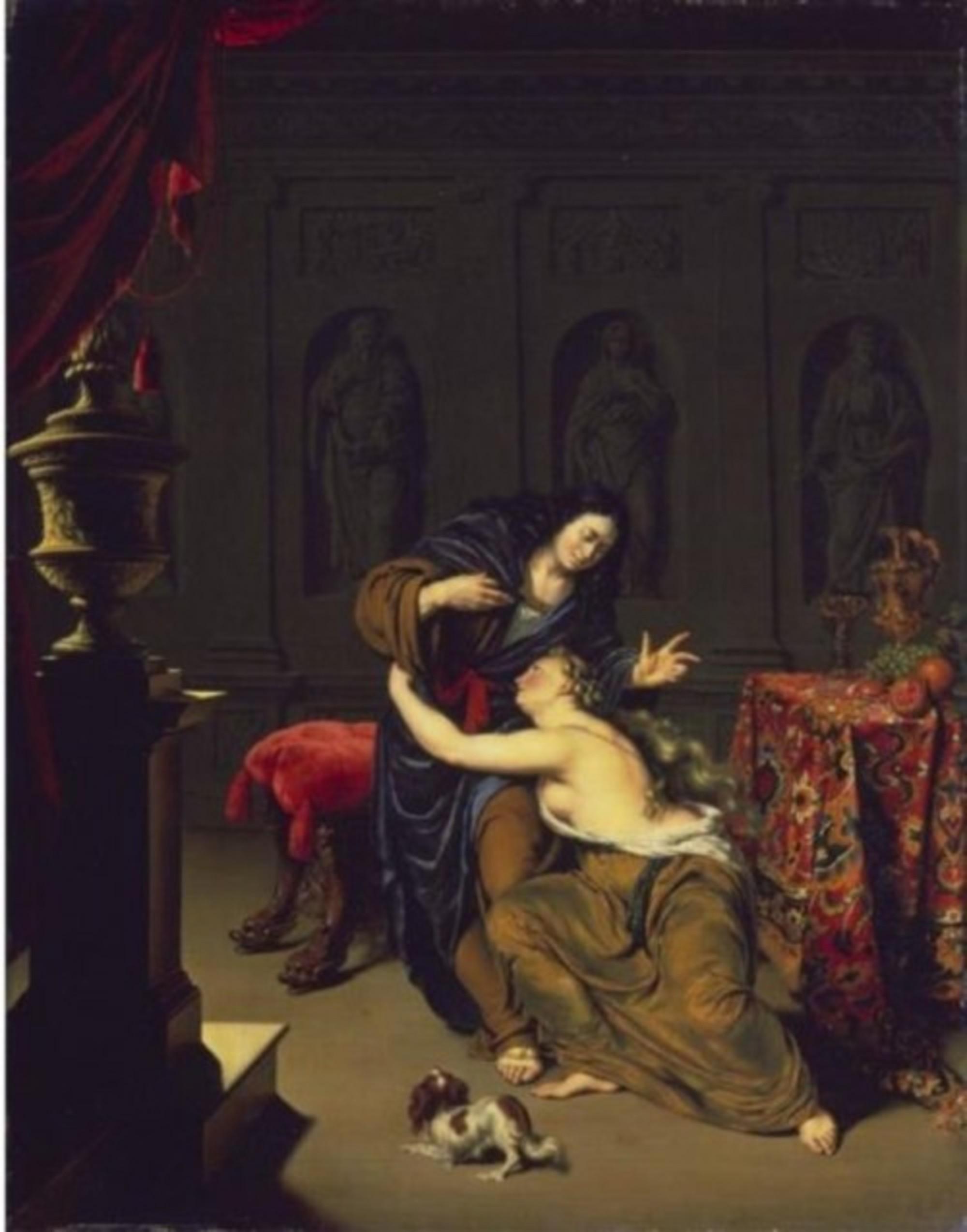 Willem-van-Mieris---Jozef-en-de-vrouw-van-Potifar---P163---The-Wallace-Collection.jpg