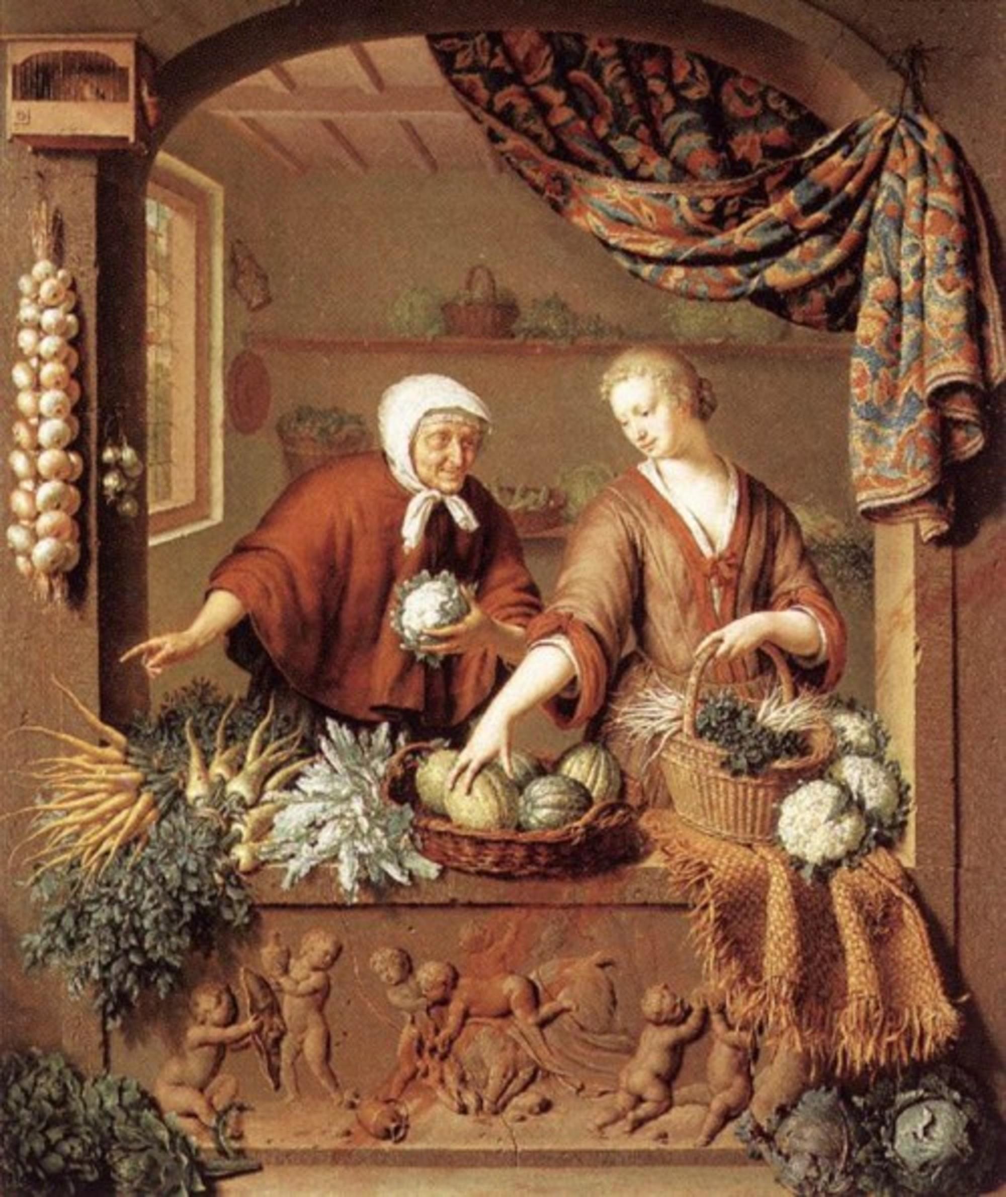 Willem-van-Mieris-Greengrocer.jpg