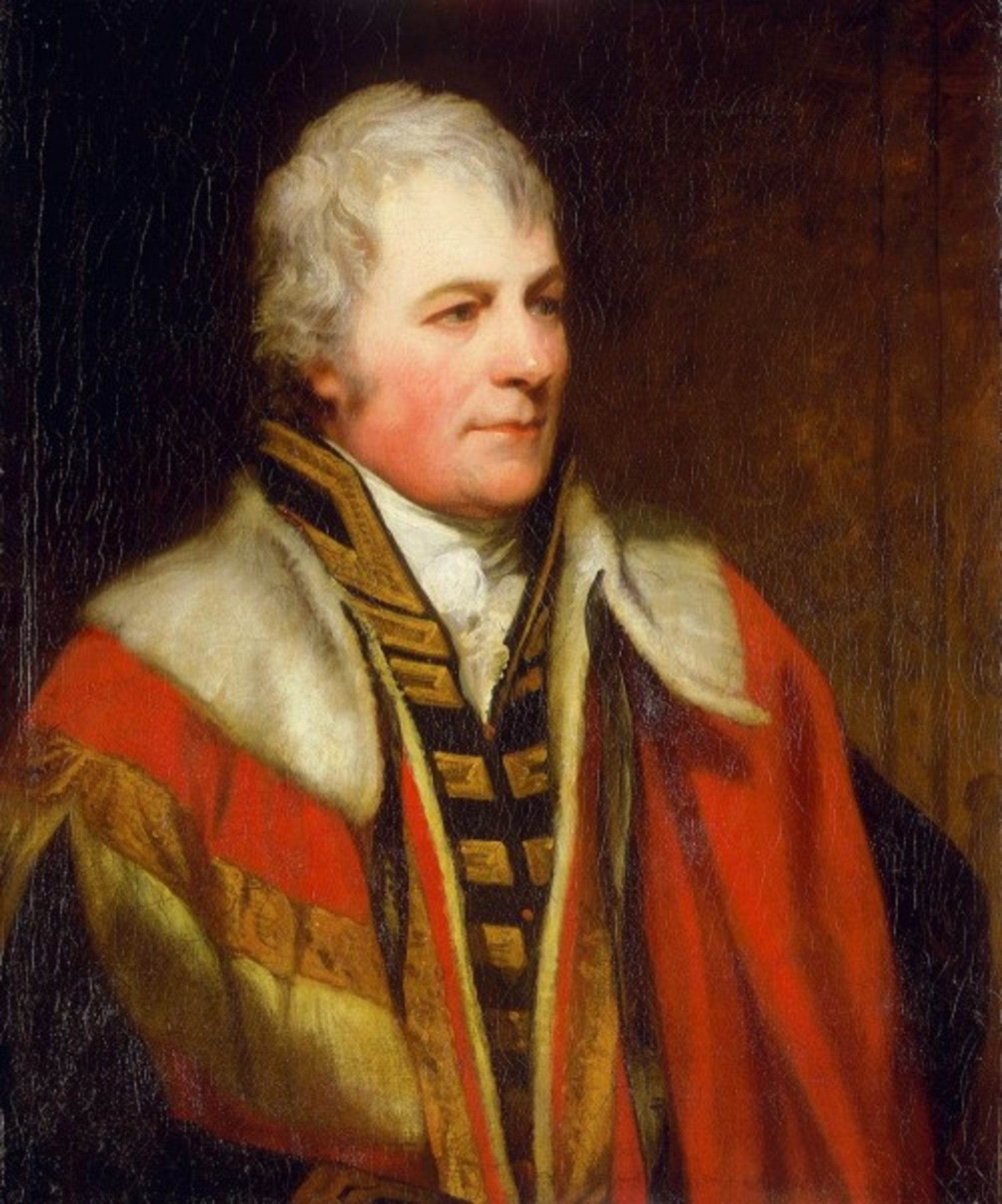 William-Carnegie-1756-1831-7th-Earl-of-Northesk-RMG-BHC4224.jpg