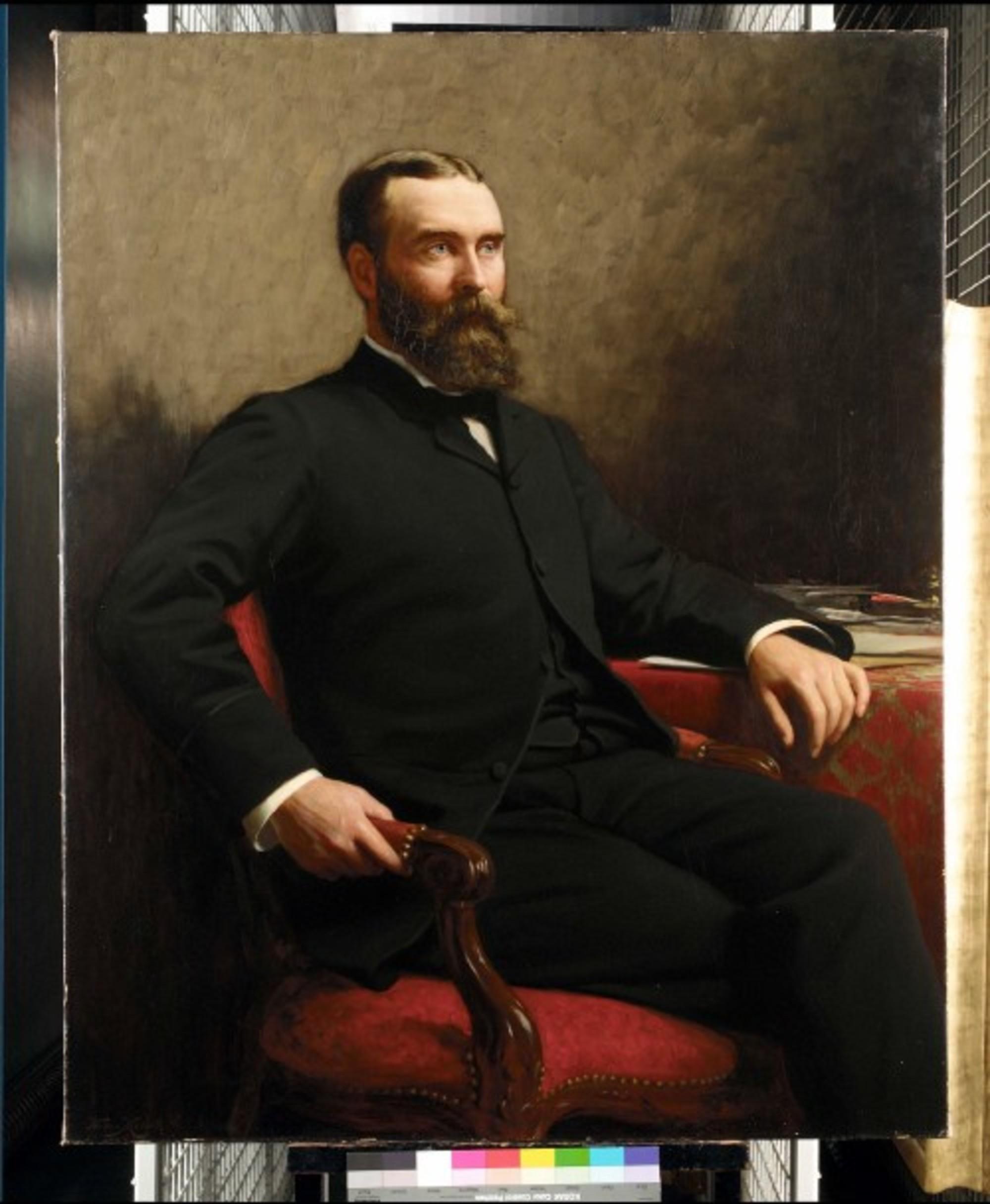William-Denny-1847-1887-RMG-BHC2655.jpg