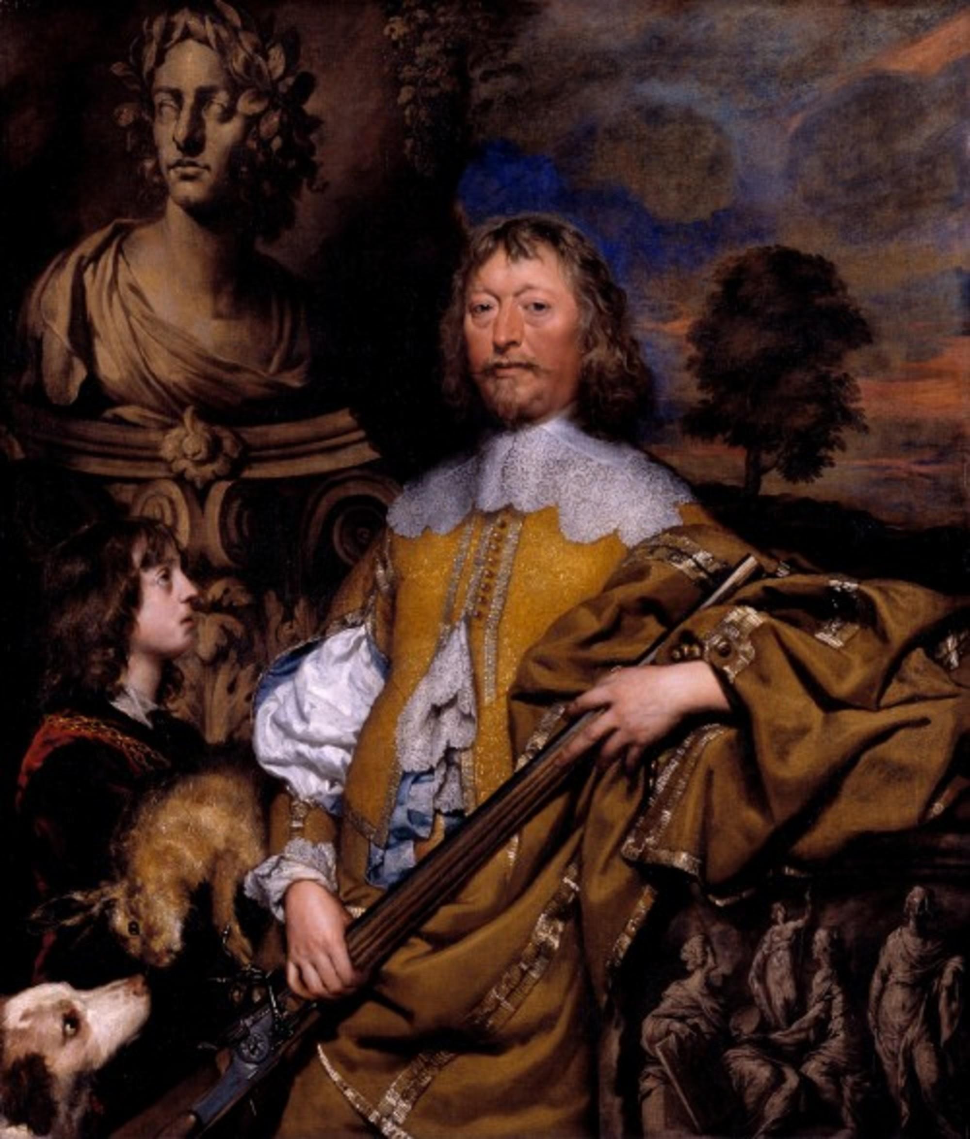 William-Dobson---Endymion-Porter-Around-1642-5---Google-Art-Project.jpg