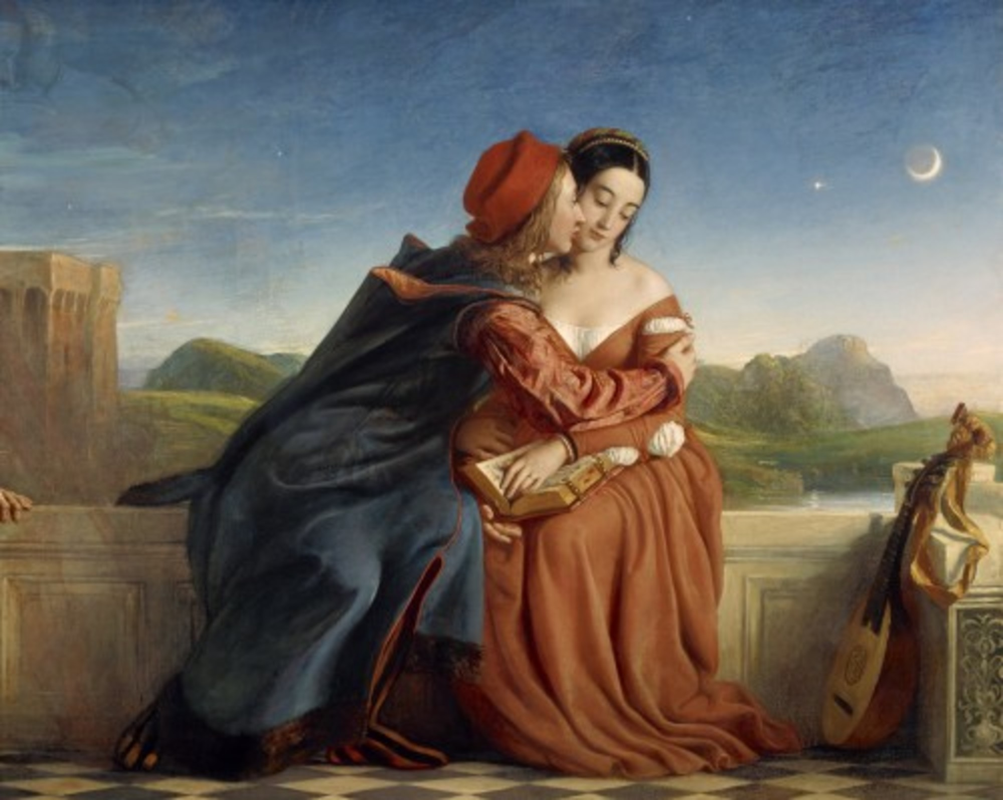 William-Dyce---Francesca-da-Rimini---Google-Art-Project.jpg