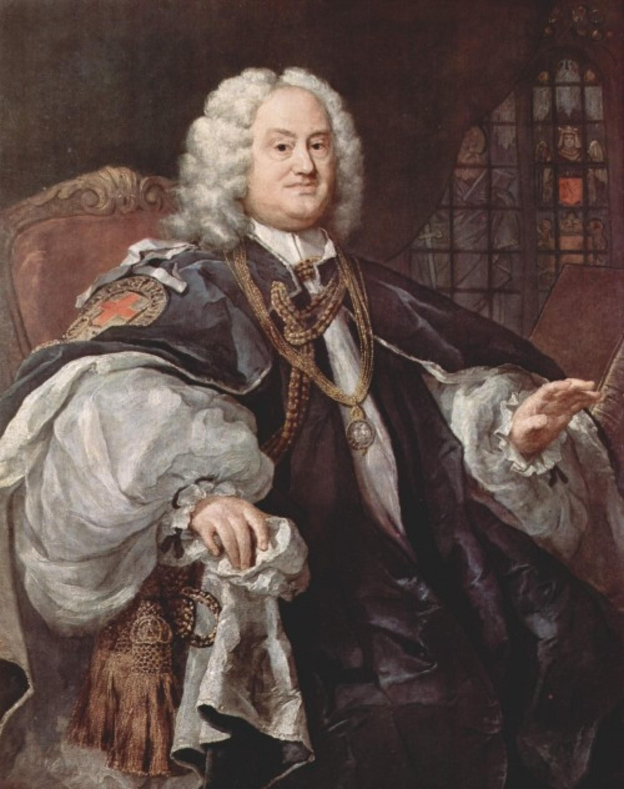 William-Hogarth-052.jpg