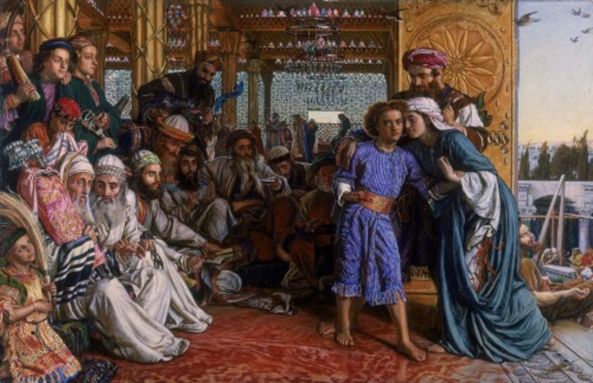 William-Holman-Hunt---The-Finding-of-the-Saviour-in-the-Temple.jpg