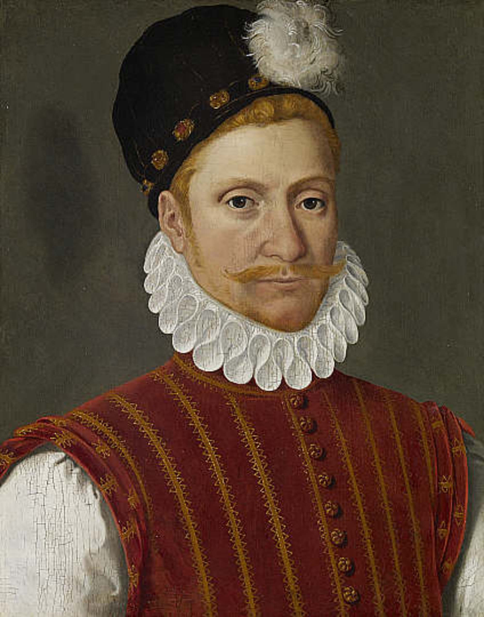 William-Kirkcaldy-of-Grange.jpg