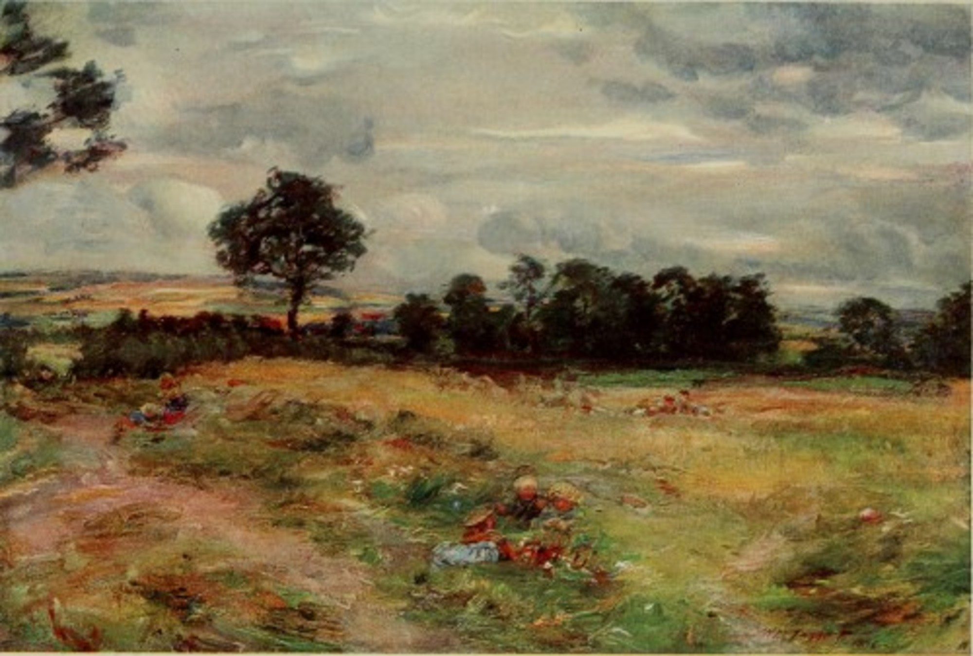William-McTaggart---Harvest-at-Broomieknowe.jpg