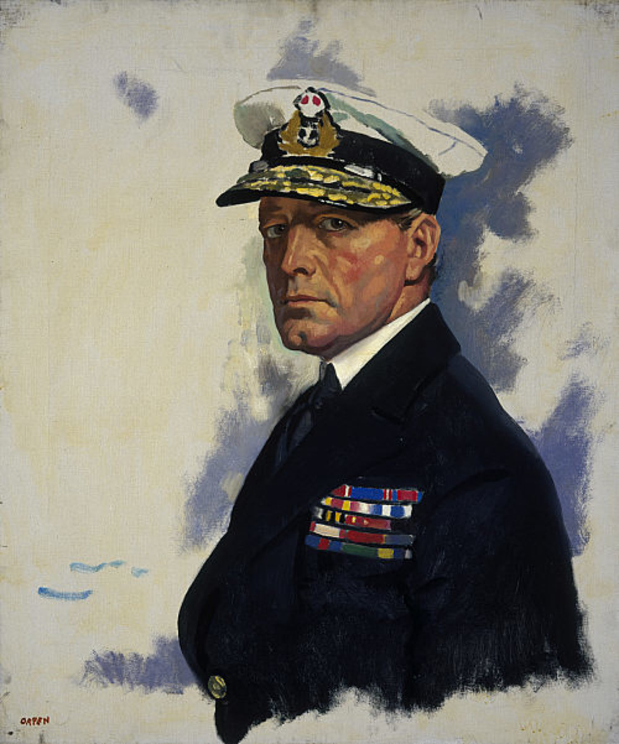 William-Orpen-David-Beatty-1st-Earl-Beatty.jpg