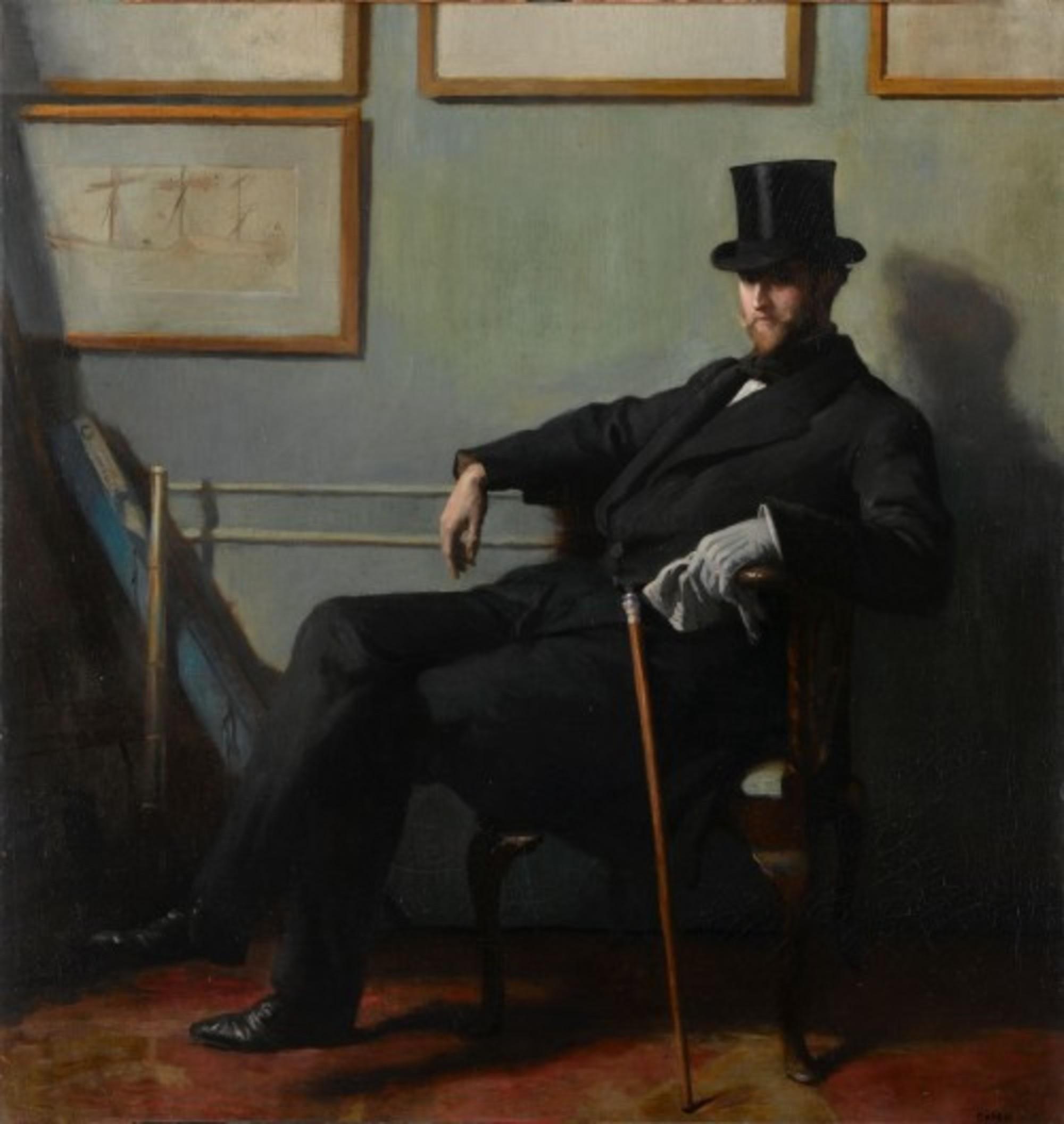 William-Orpen-Herbert-Barnard-John-Everett.jpg