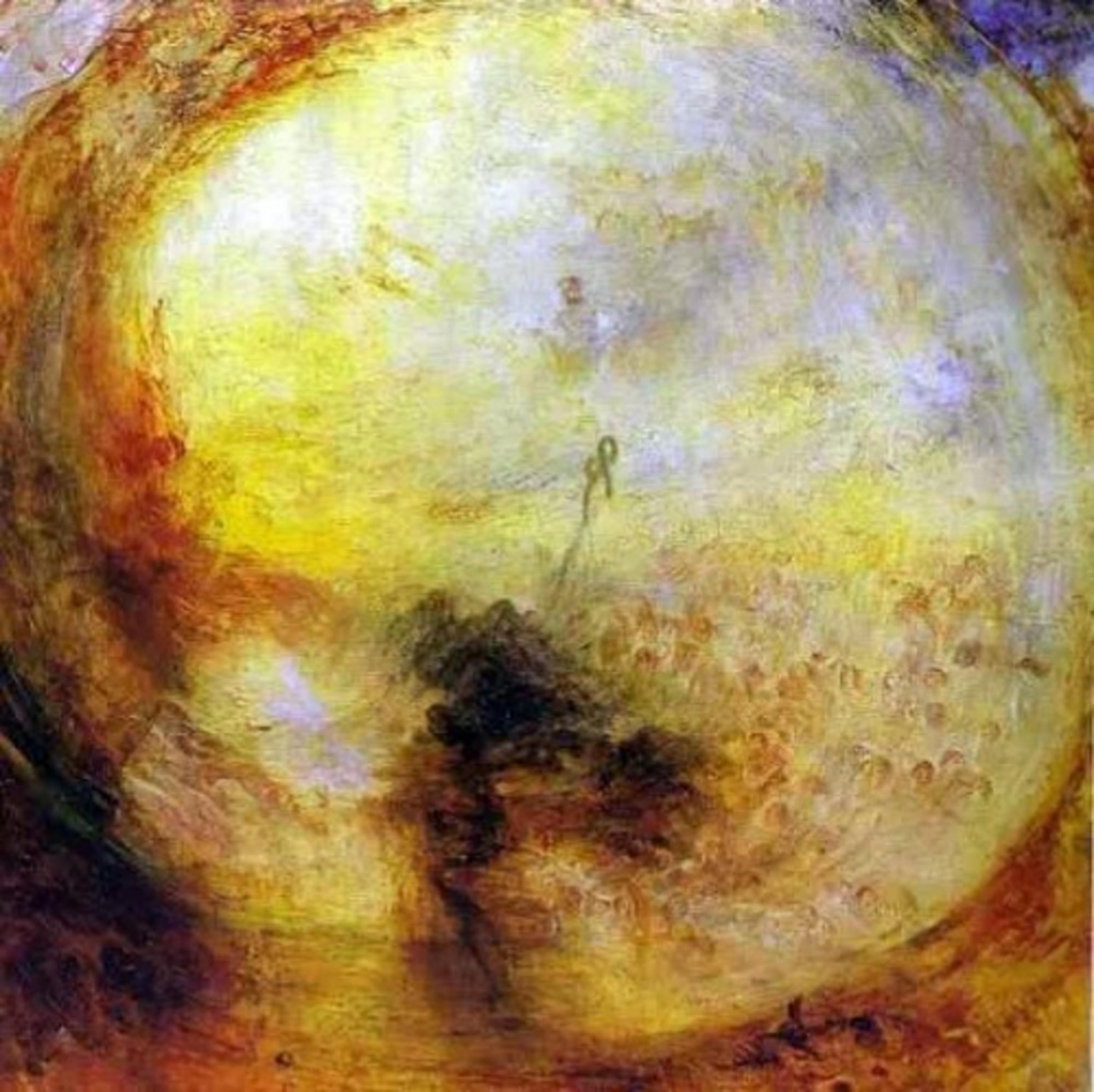 William-Turner-Light-and-Colour-Goethes-Theory.jpg