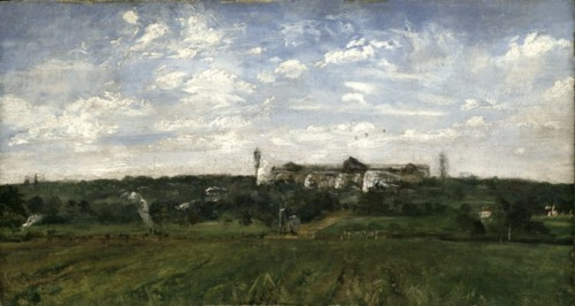 William-White-Warren-1832-1912---The-Crystal-Palace-from-Penge.jpg