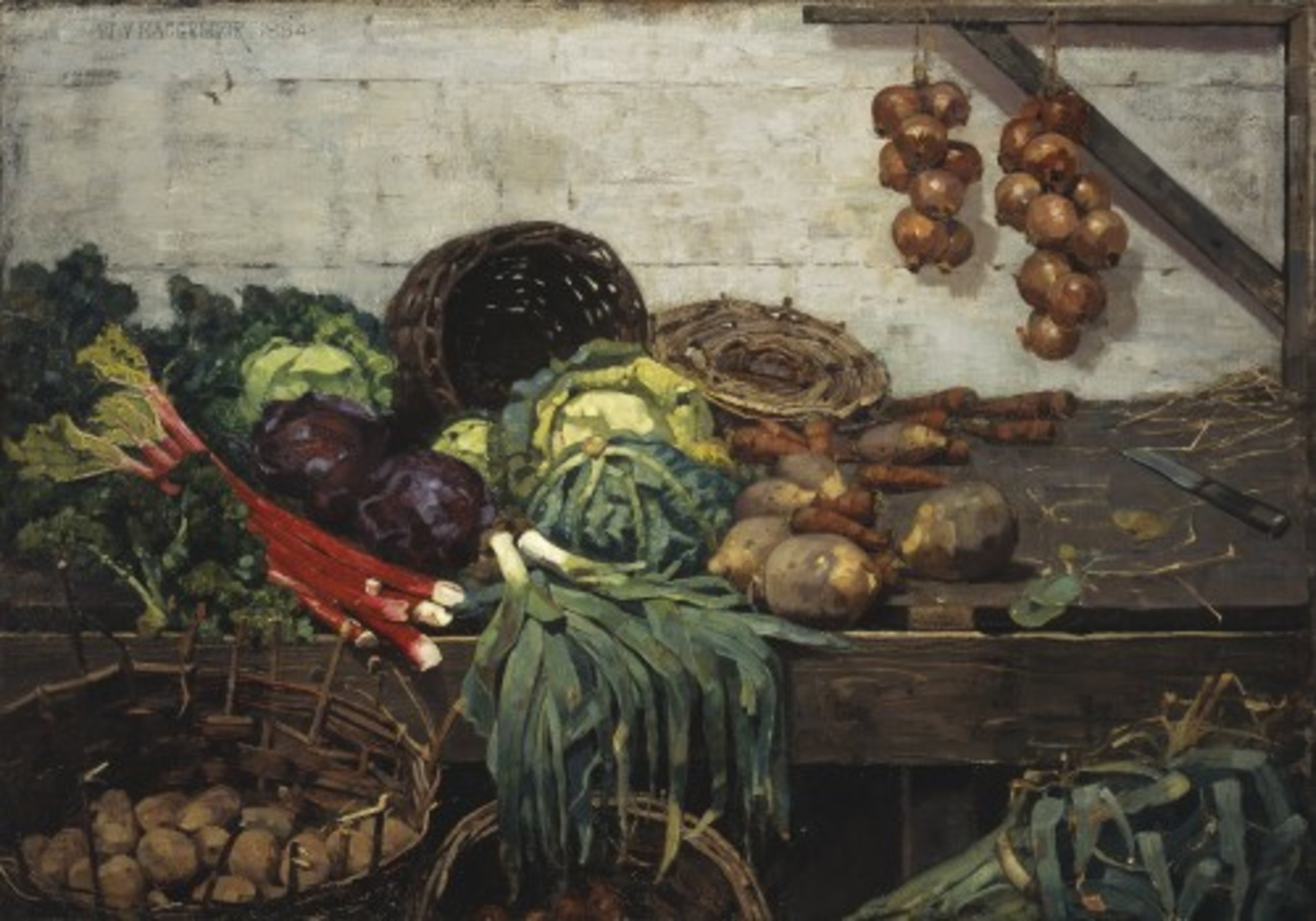 William-York-MacGregor---The-Vegetable-Stall---Google-Art-Project.jpg