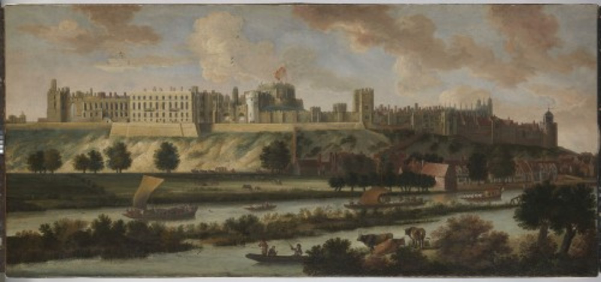 Windsor-Castle-RMG-BHC4217.jpg