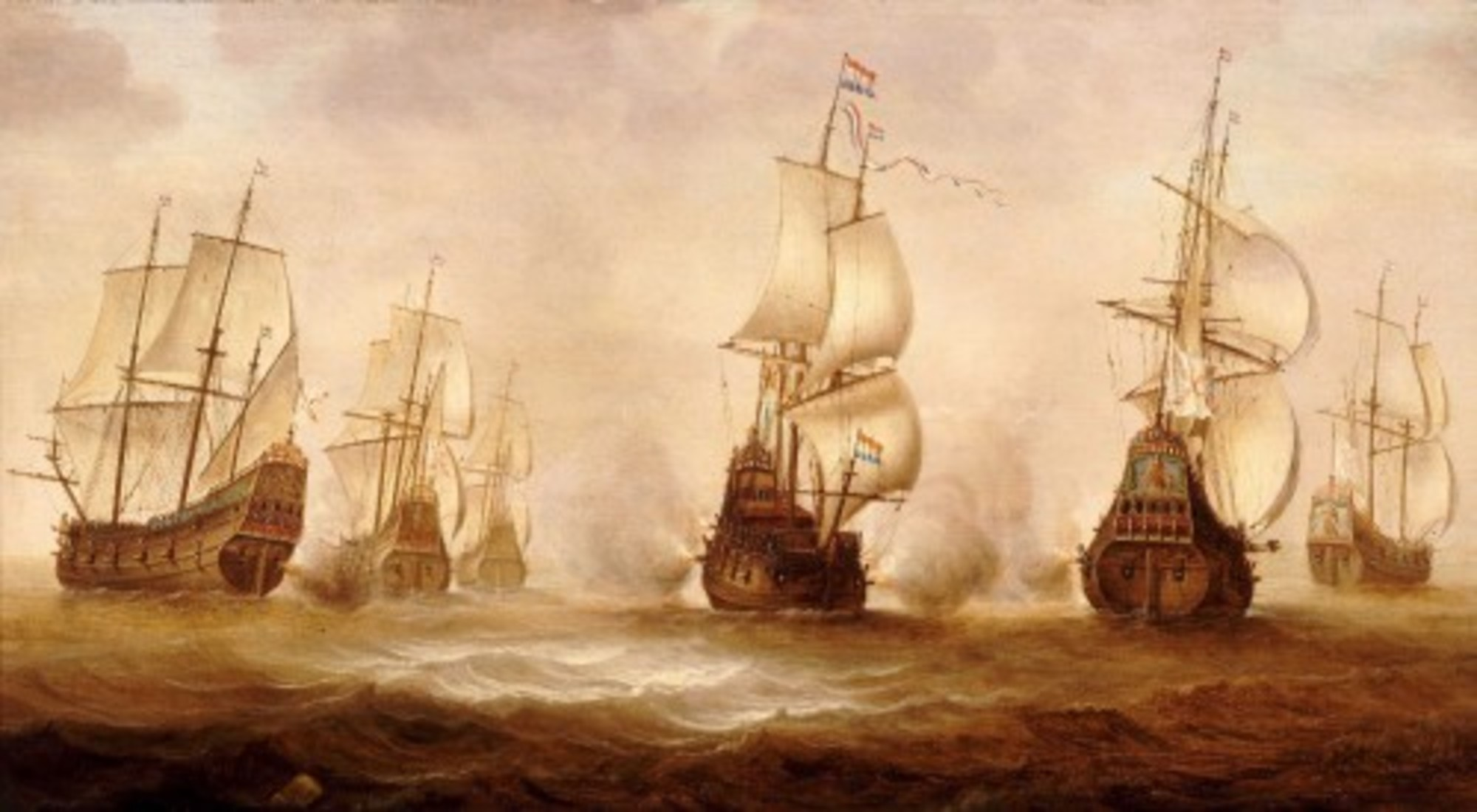 Witte-de-Withs-Action-with-Dunkirkers-off-Nieuwpoort-1640-RMG-BHC0272.jpg
