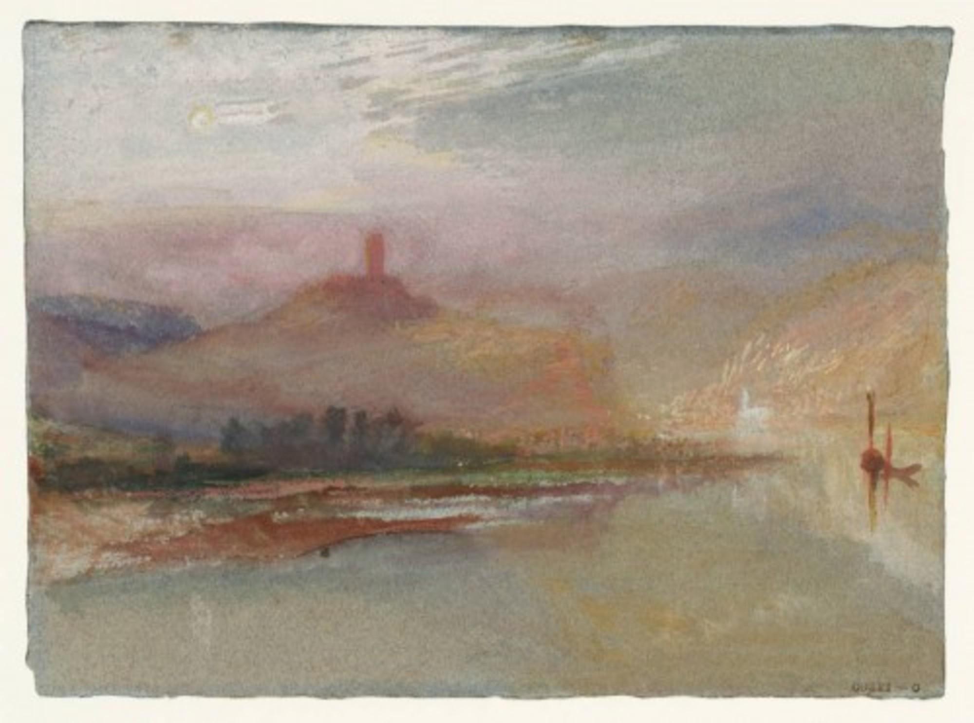 Wolf-near-Trarbach-on-the-Moselle-1826.jpg