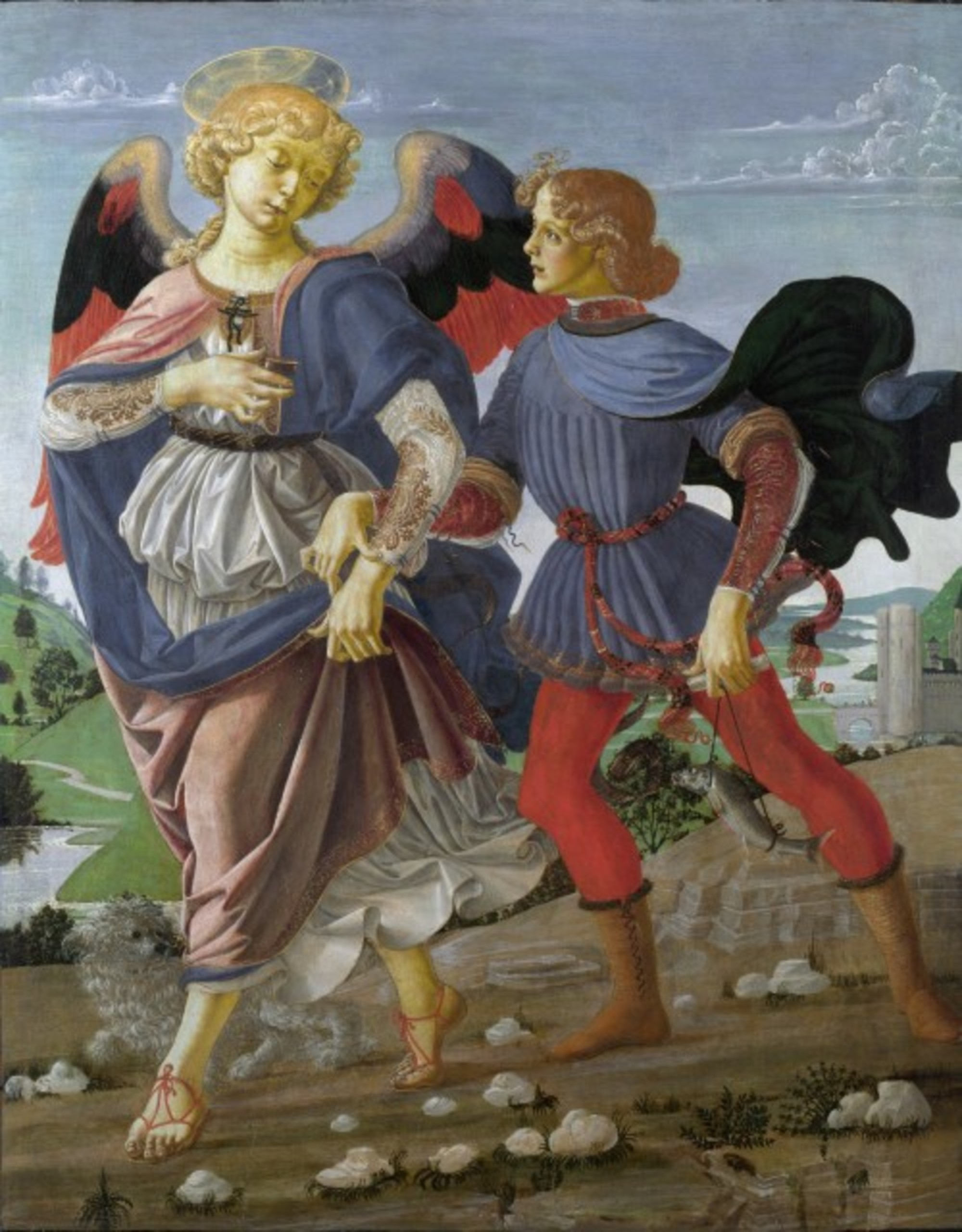 Workshop-of-Andrea-del-Verrocchio.-Tobias-and-the-Angel.-33x26cm.-1470-75.-NG-London.jpg