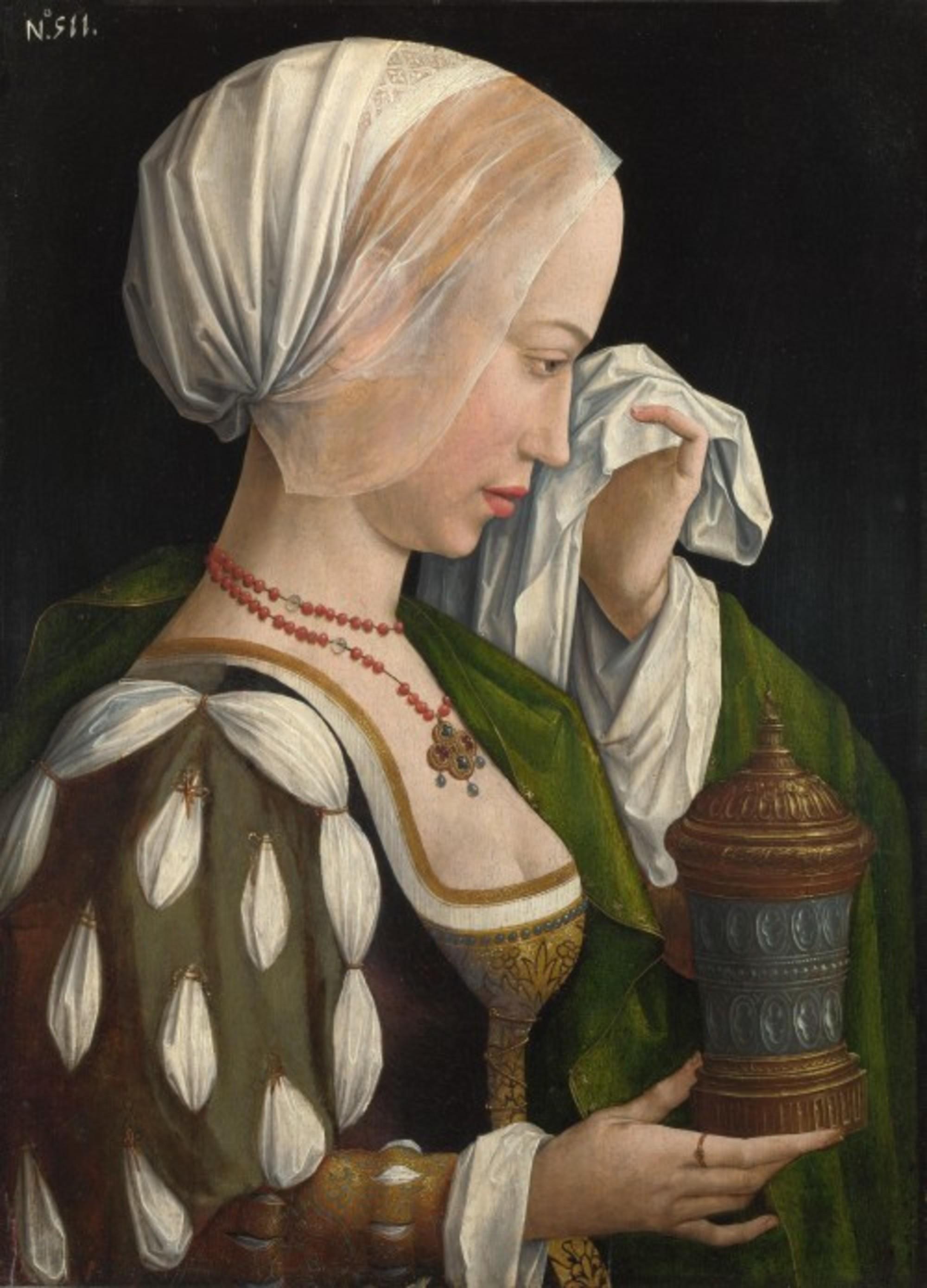 Workshop-of-Master-of-the-Magdalen-Legend---The-Magdalen-Weeping-NG3116.jpg