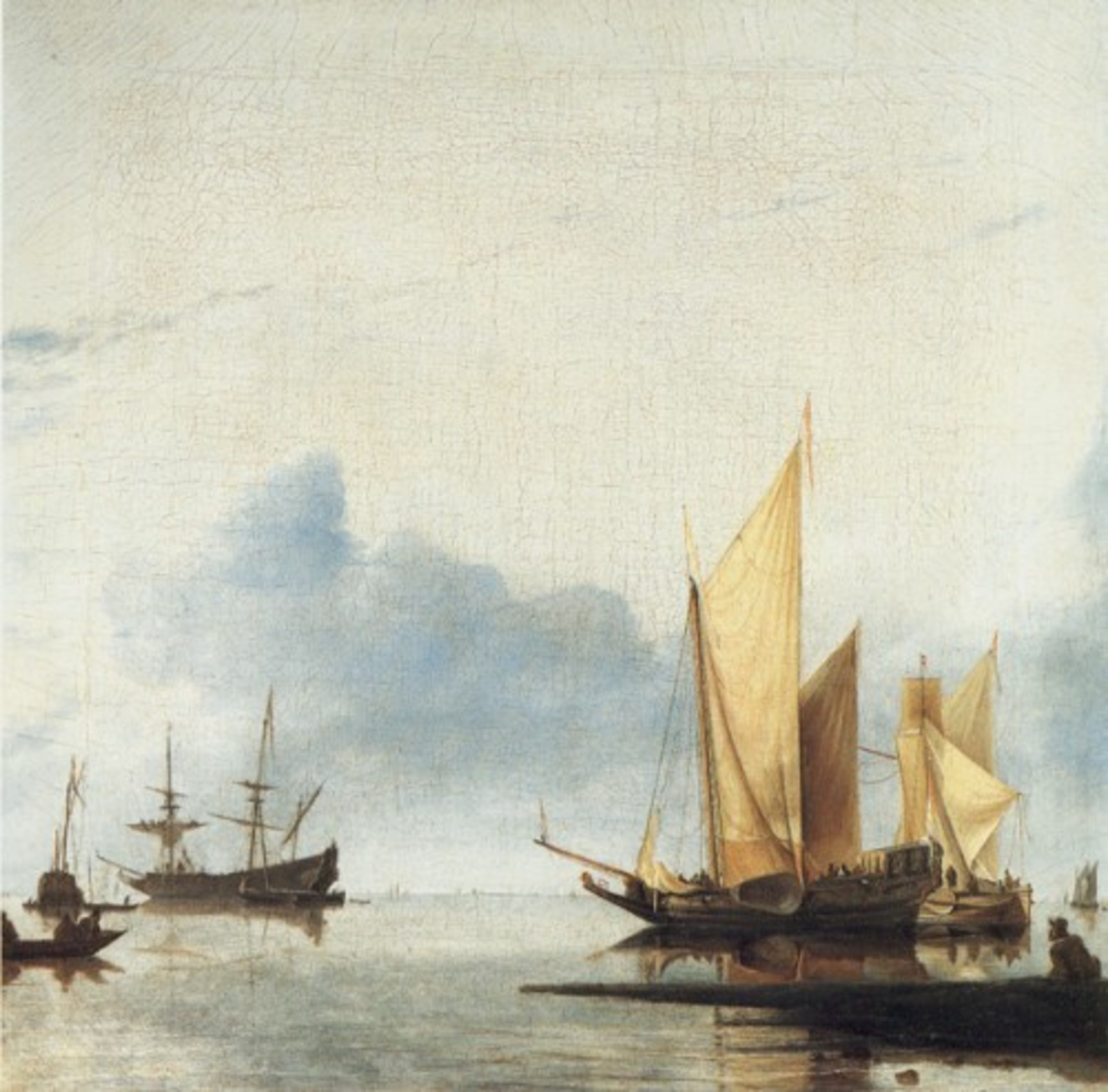 Yacht-and-Other-Boats-Hendrik-Dubbels.jpg