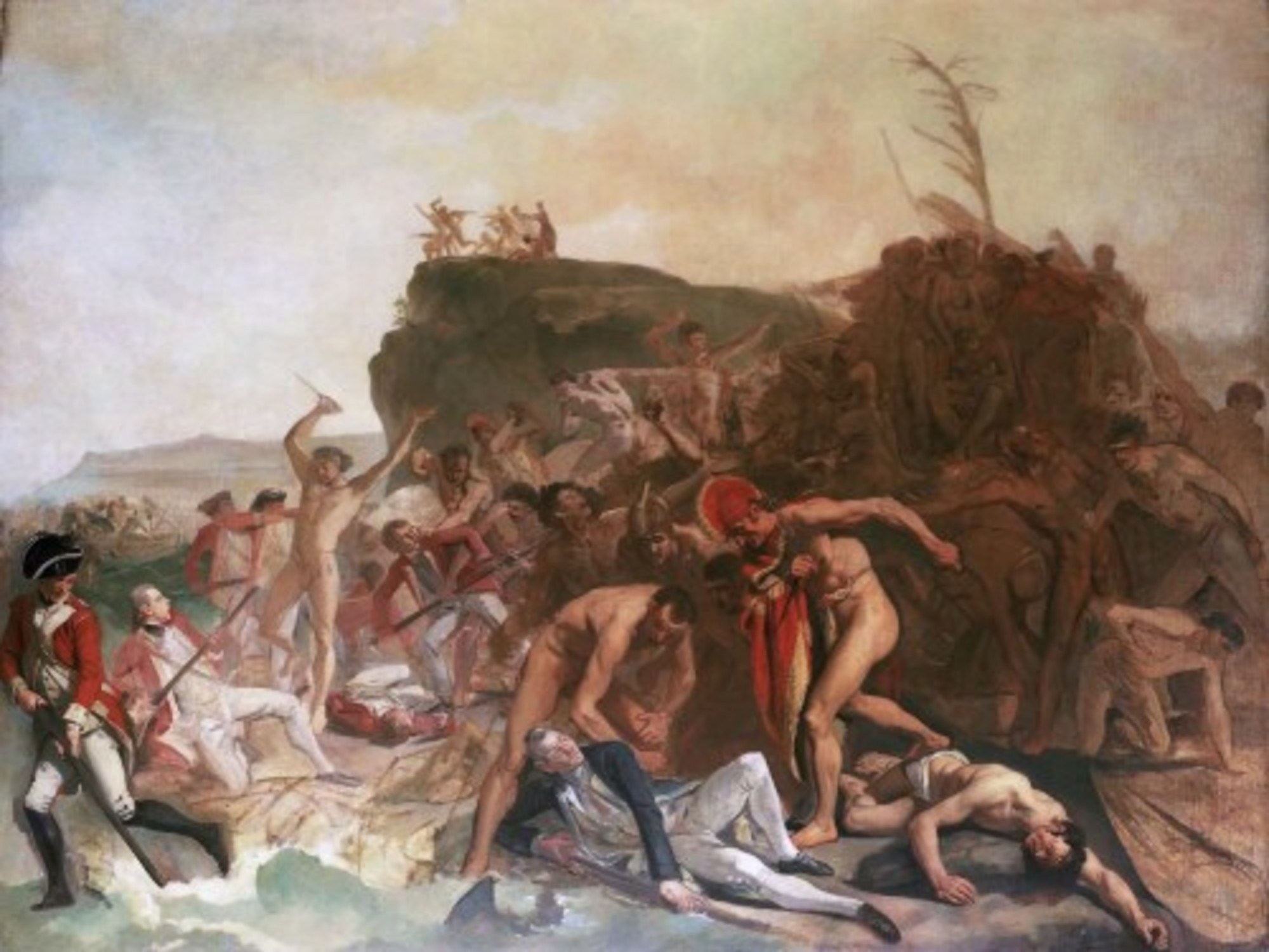 Zoffany-Death-of-Captain-Cook.jpg