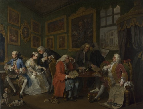 Marriage_A-la-Mode_1_The_Marriage_Settlement_-_William_Hogarth.jpg