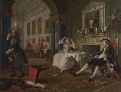 Marriage_A-la-Mode_2_The_Tete_a_Tete_-_William_Hogarth.jpg