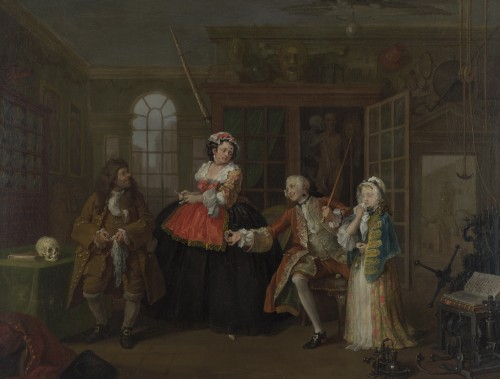 Marriage_A-la-Mode_3_The_Inspection_-_William_Hogarth.jpg