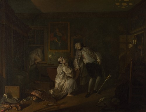 Marriage_A-la-Mode_5_The_Bagnio_-_William_Hogarth.jpg
