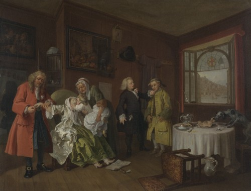 Marriage_A-la-Mode_6_The_Ladys_Death_-_William_Hogarth.jpg