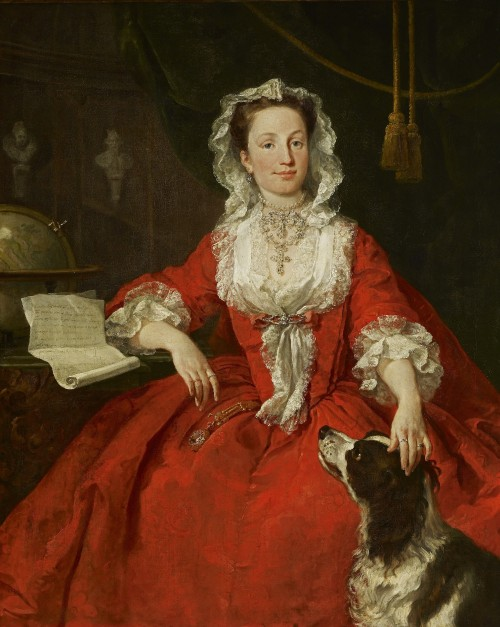 Miss_Mary_Edwards_-_Hogarth_1742.jpg